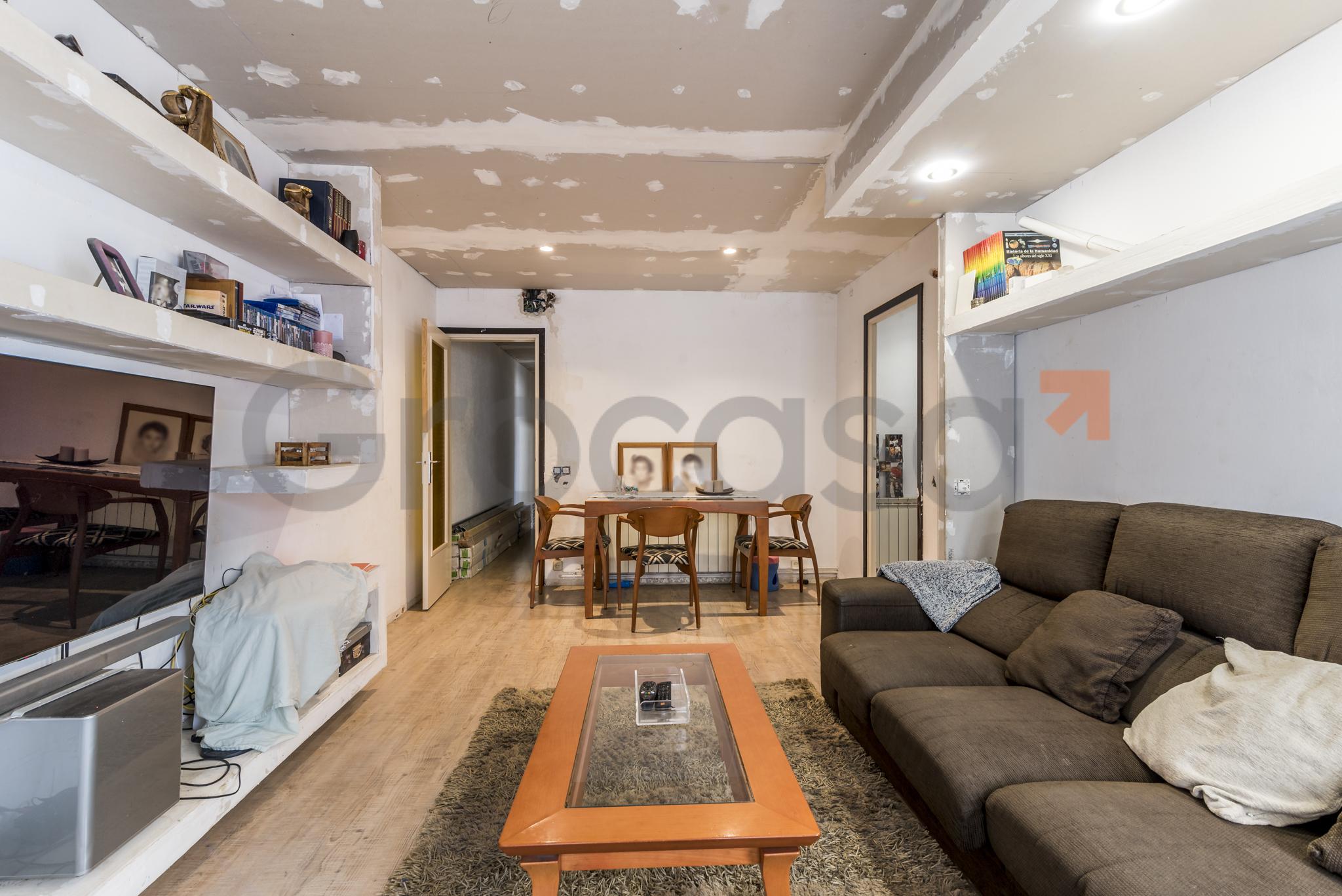Piso en Centre en Sant Joan Despí en Venta por 287.000€