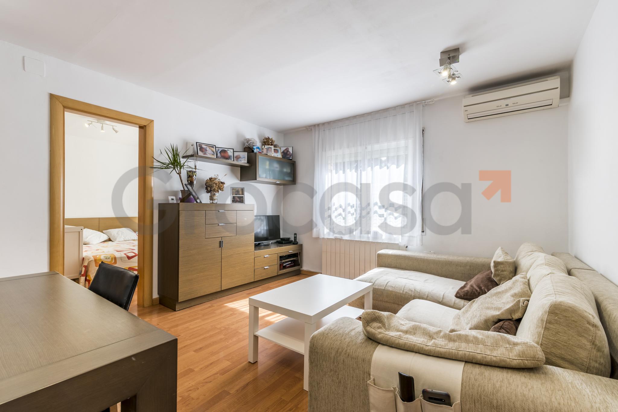 Piso en Sant Feliu de Llobregat en Venta por 180.000€