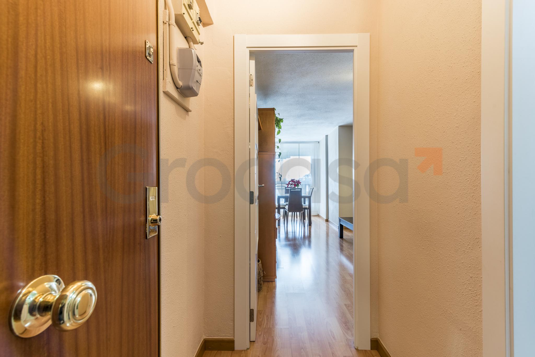 Piso en Salut can calders en Sant Feliu de Llobregat en Venta por 170.000€