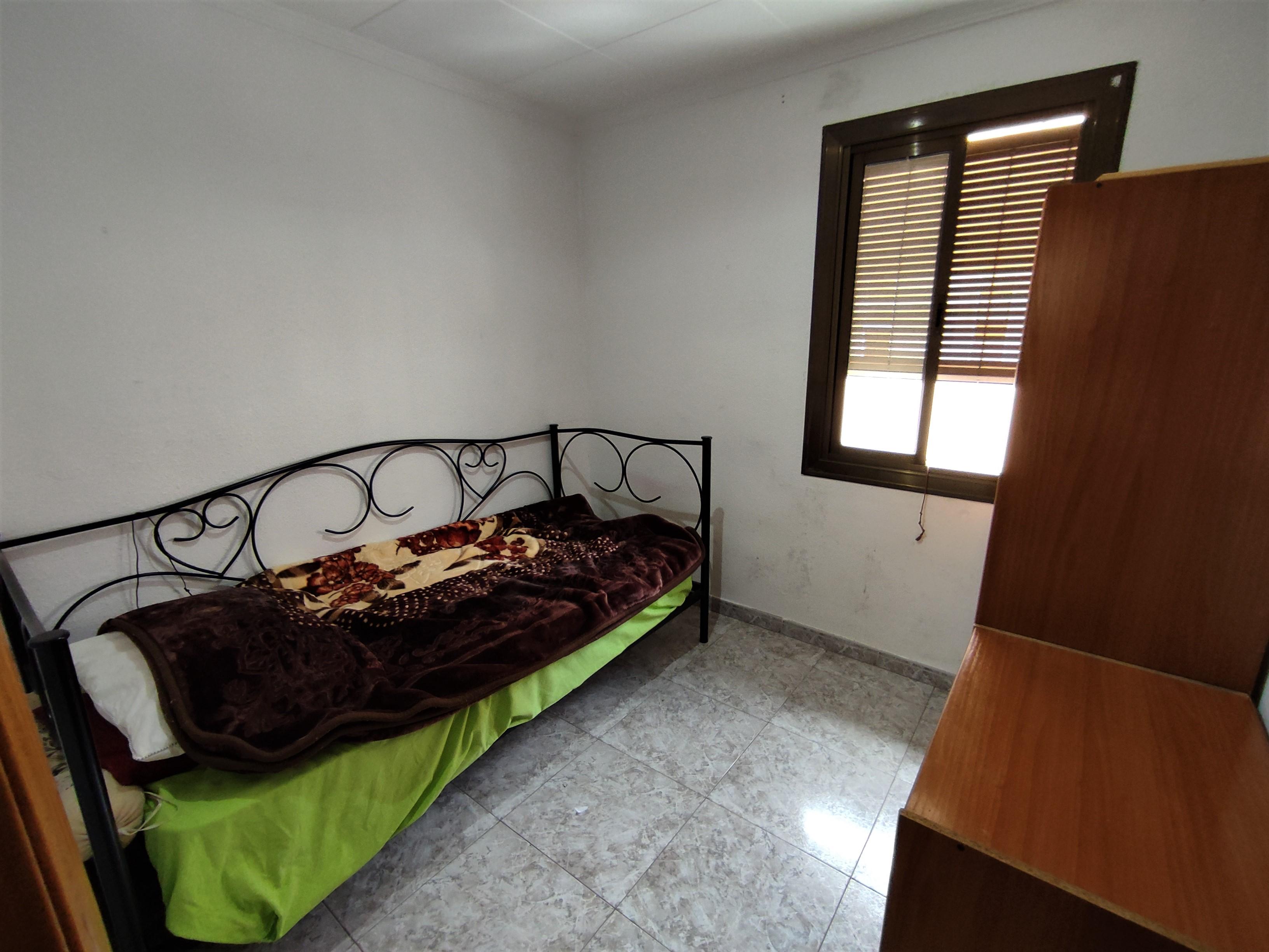 Piso en Sant Feliu de Llobregat en Venta por 112.000€