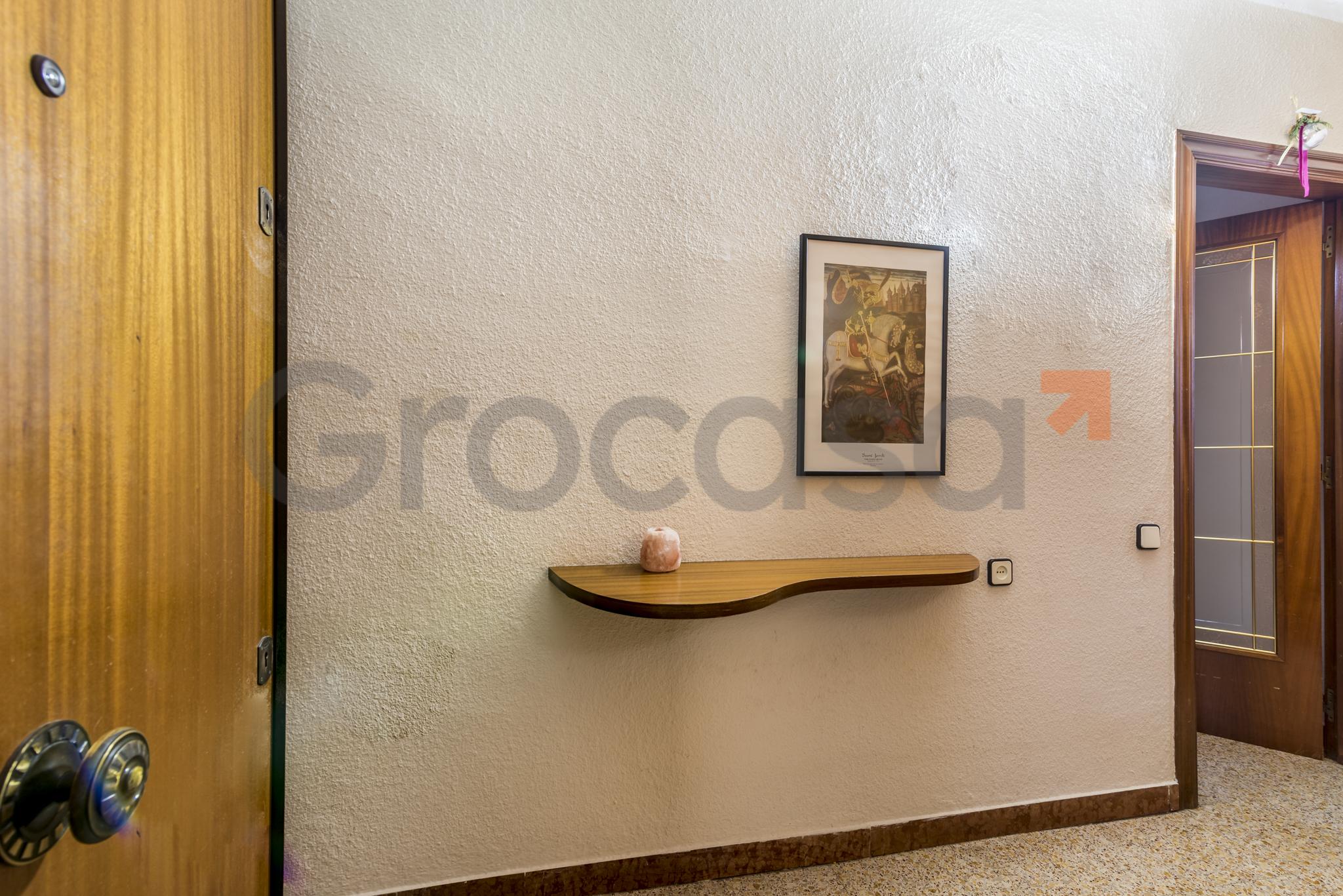 Piso en Sant Feliu de Llobregat en Venta por 235.000€