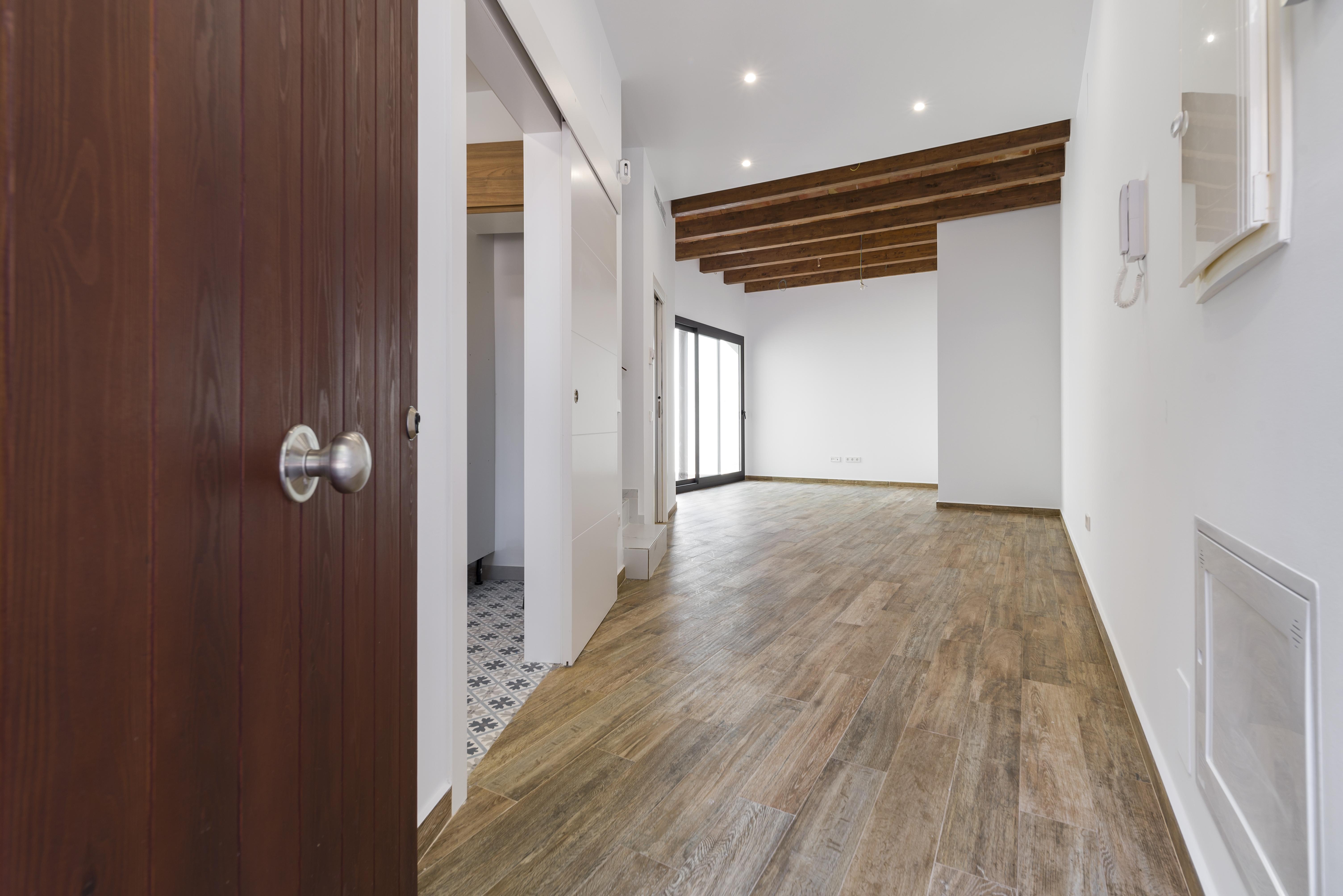 Casa en Sant Feliu de Llobregat en Venta por 438.000€