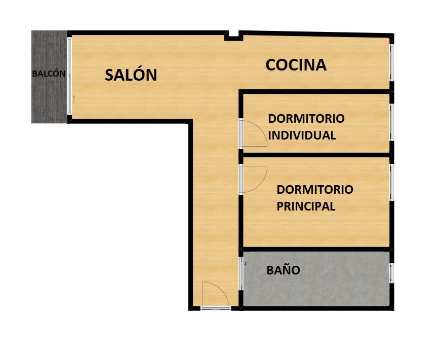 Estate 1
