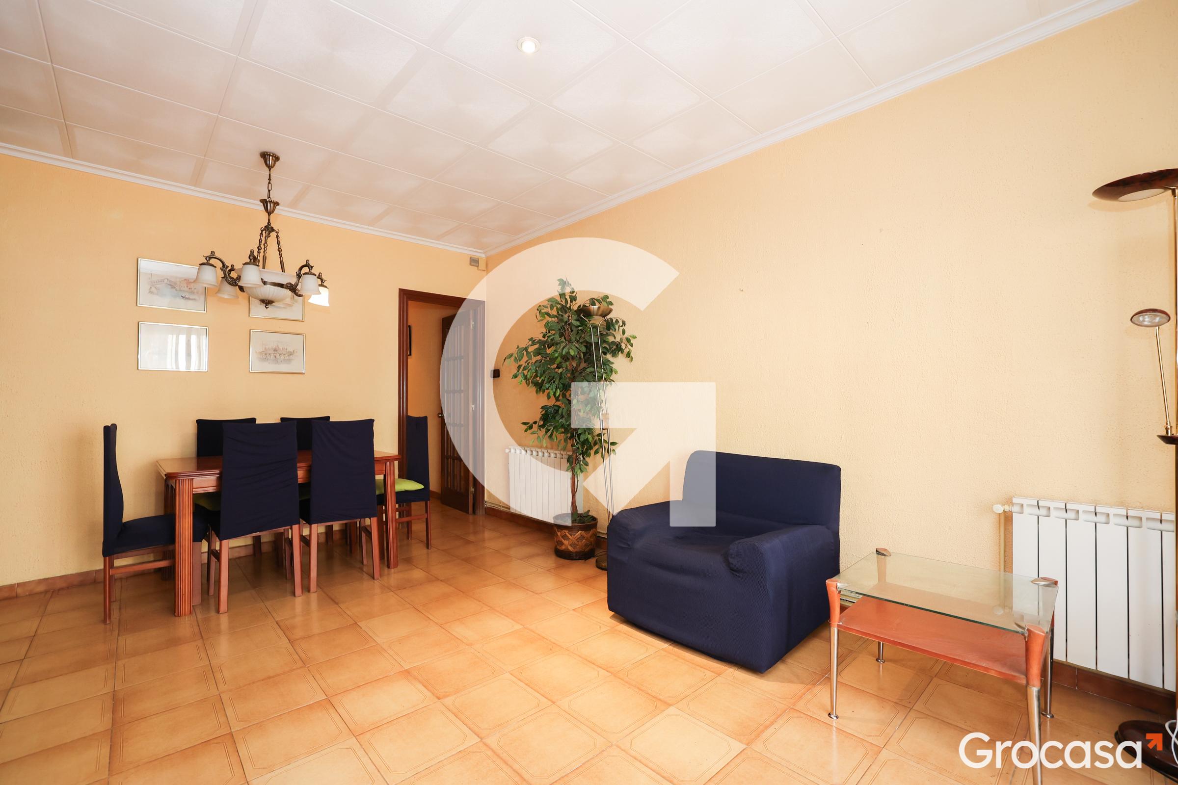 Piso en Eixample en El Prat de Llobregat en Venta por 189.800€