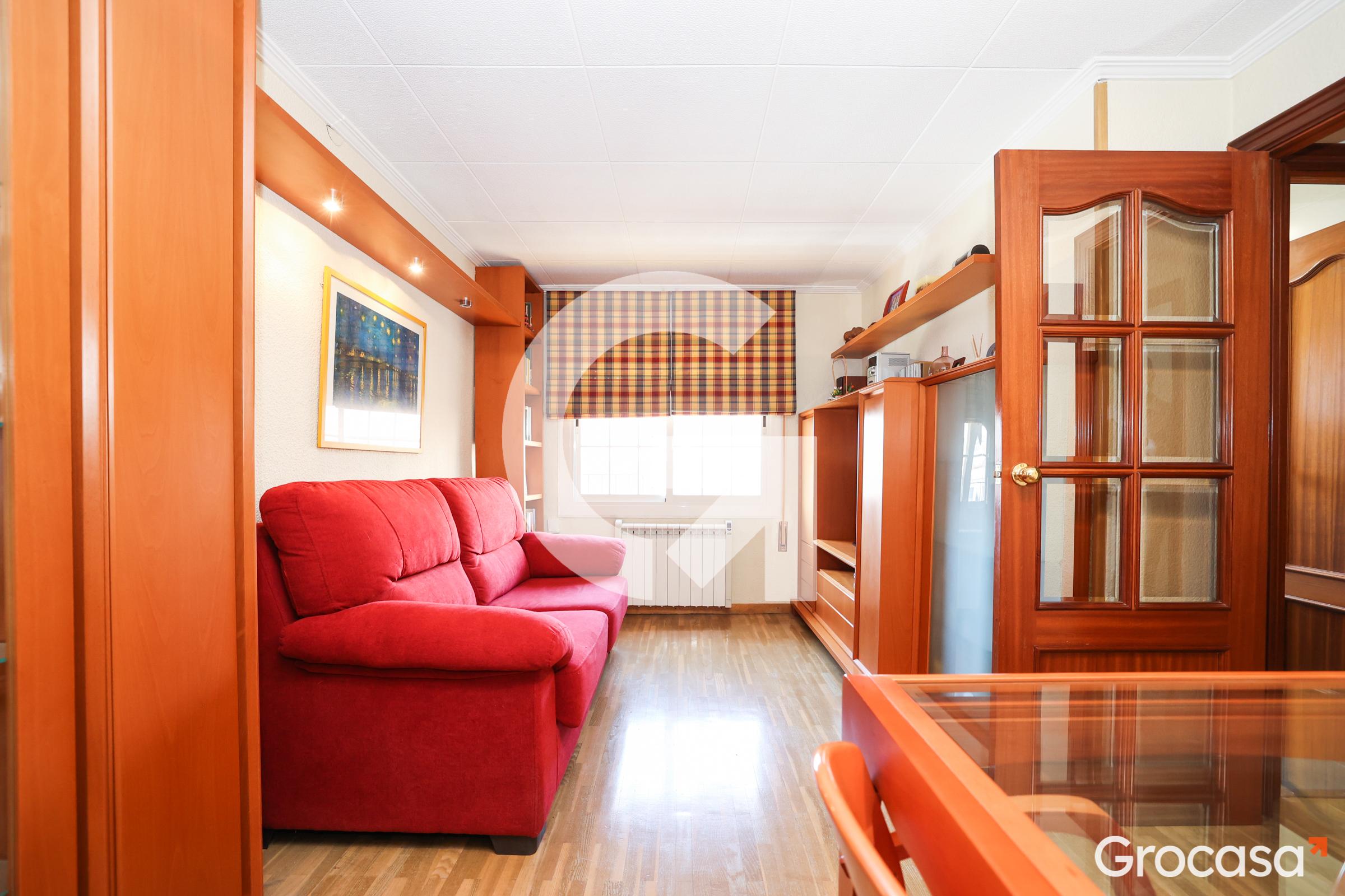 Piso en El Prat de Llobregat en Venta por 157.000€