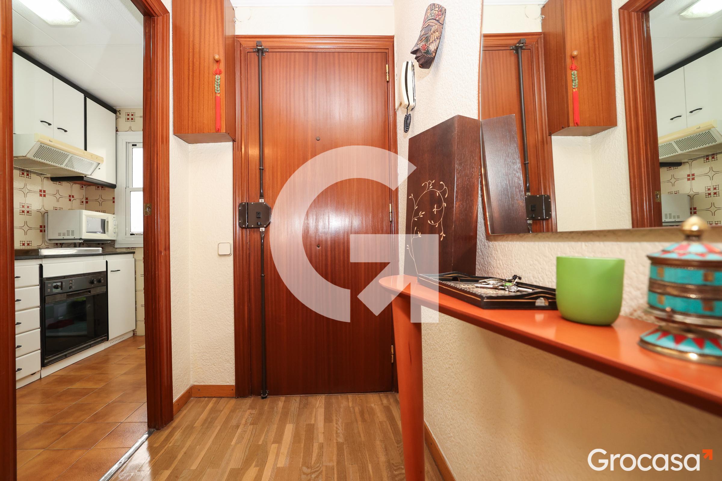 Piso en El Prat de Llobregat en Venta por 153.000€