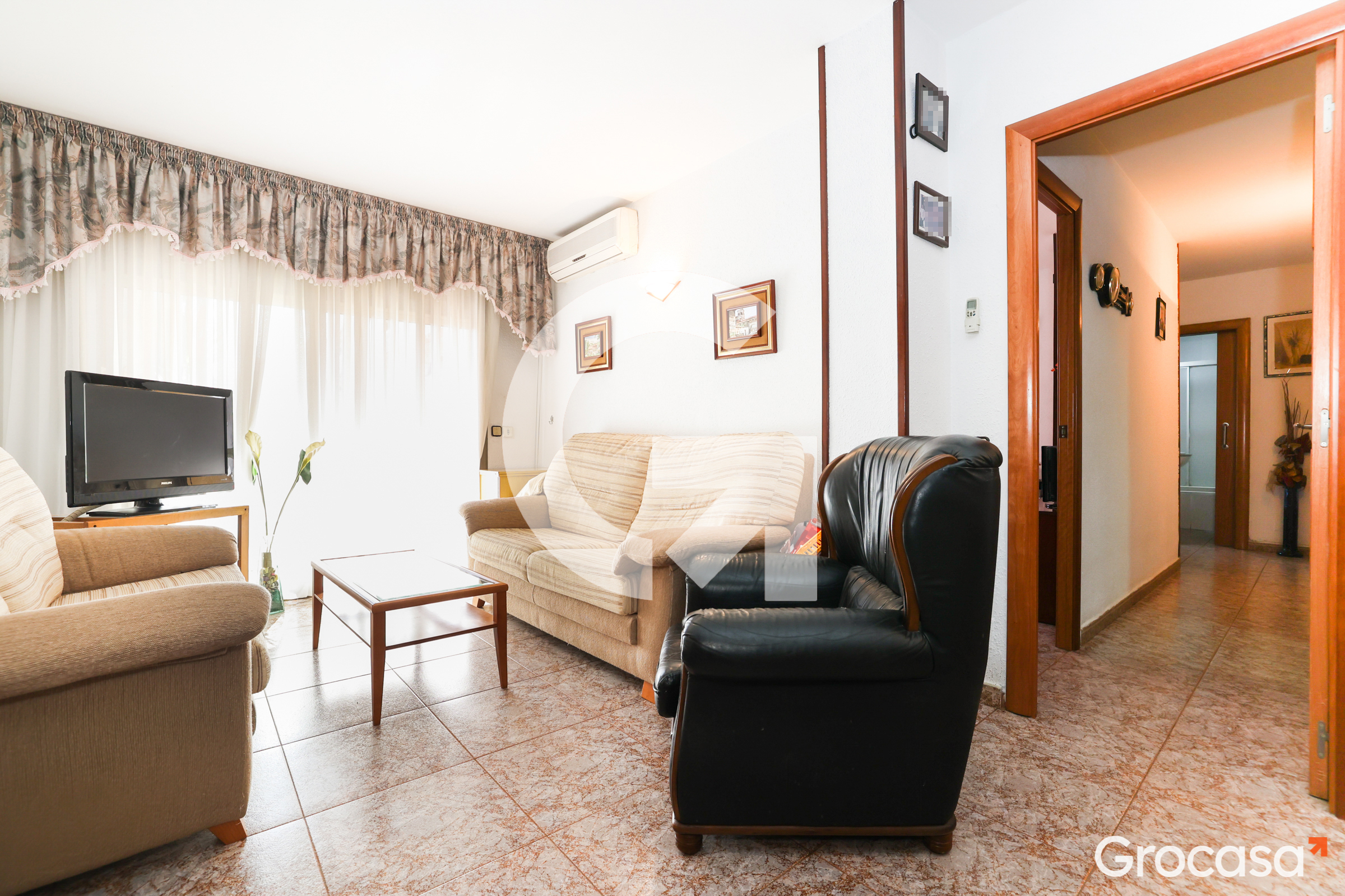 Piso en Sagnier - pl.cat en El Prat de Llobregat en Venta por 199.000€