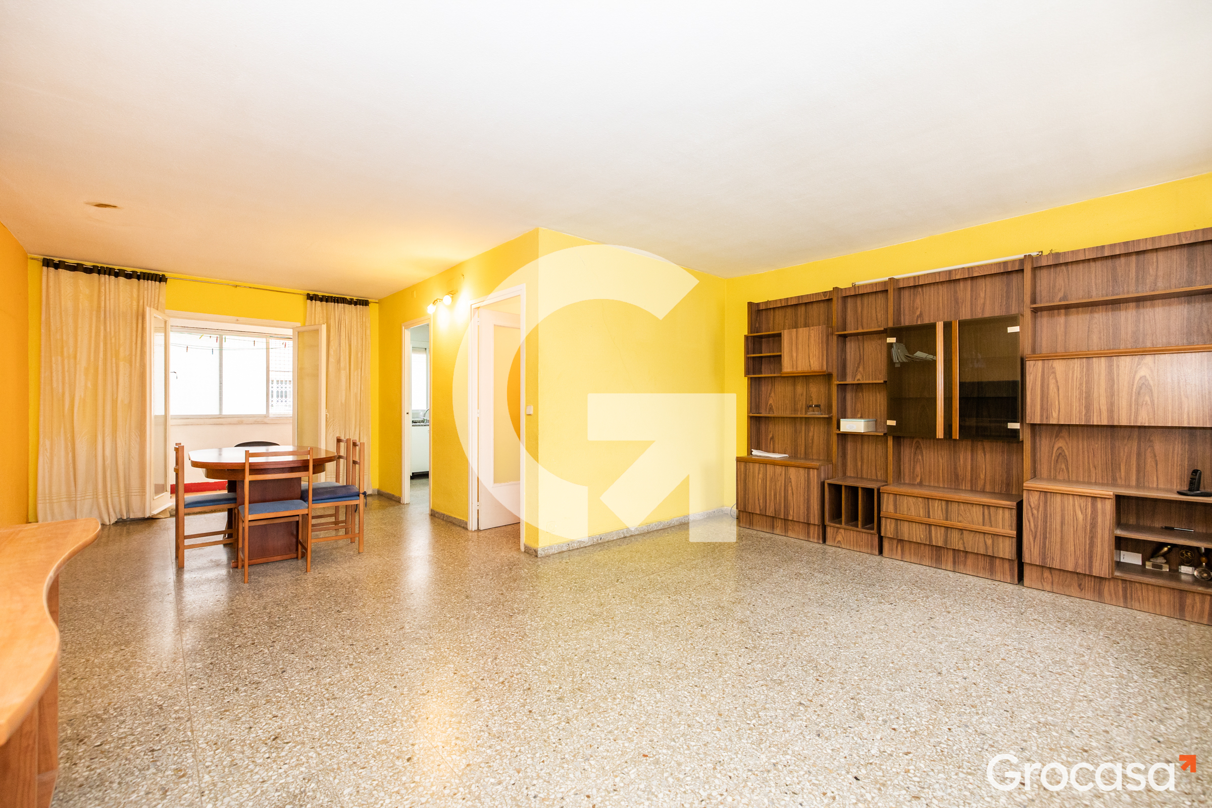 Piso en Sant cosme en El Prat de Llobregat en Venta por 185.000€
