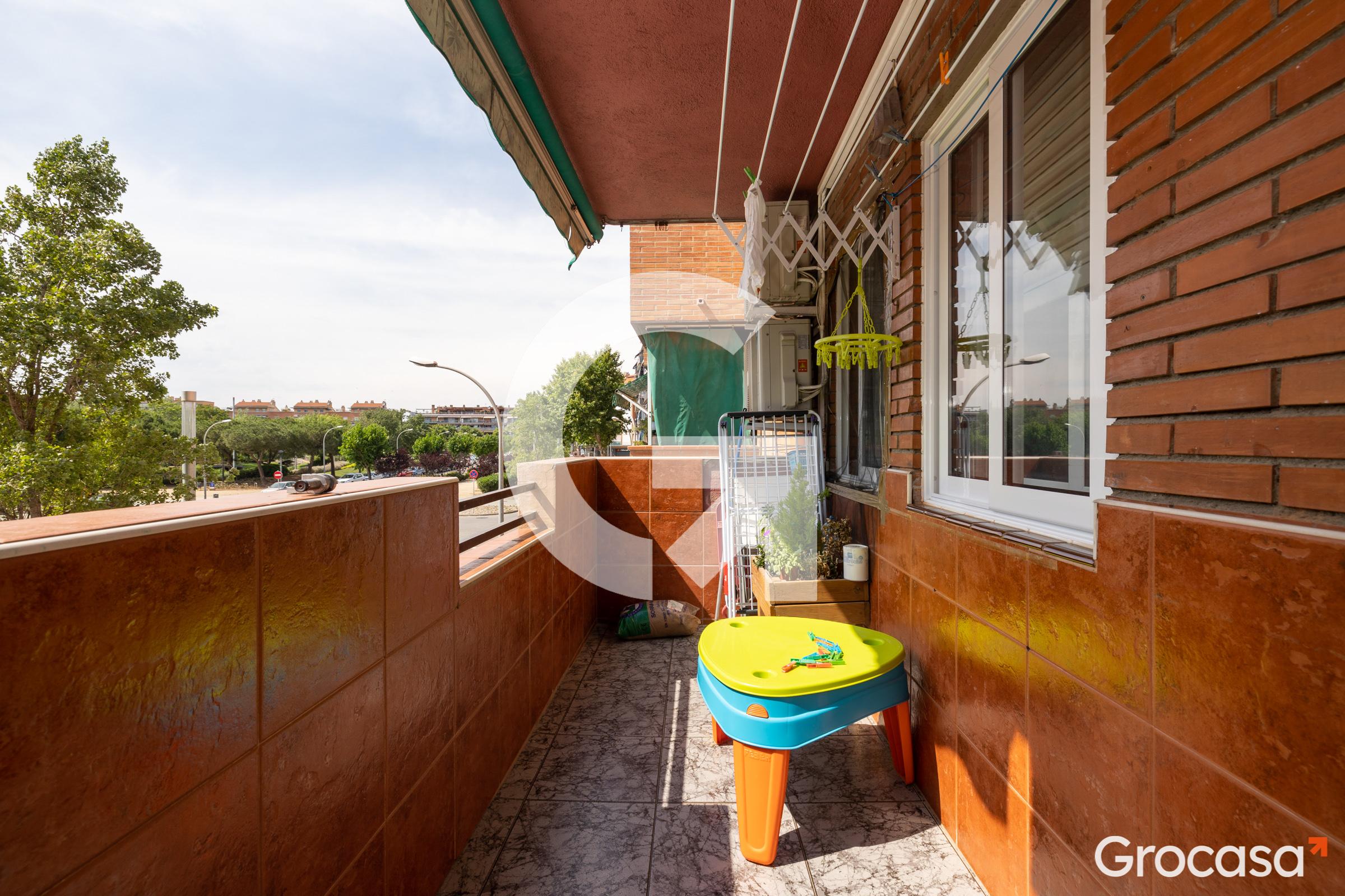 Piso en Sagnier - pl.cat en El Prat de Llobregat en Venta por 235.000€