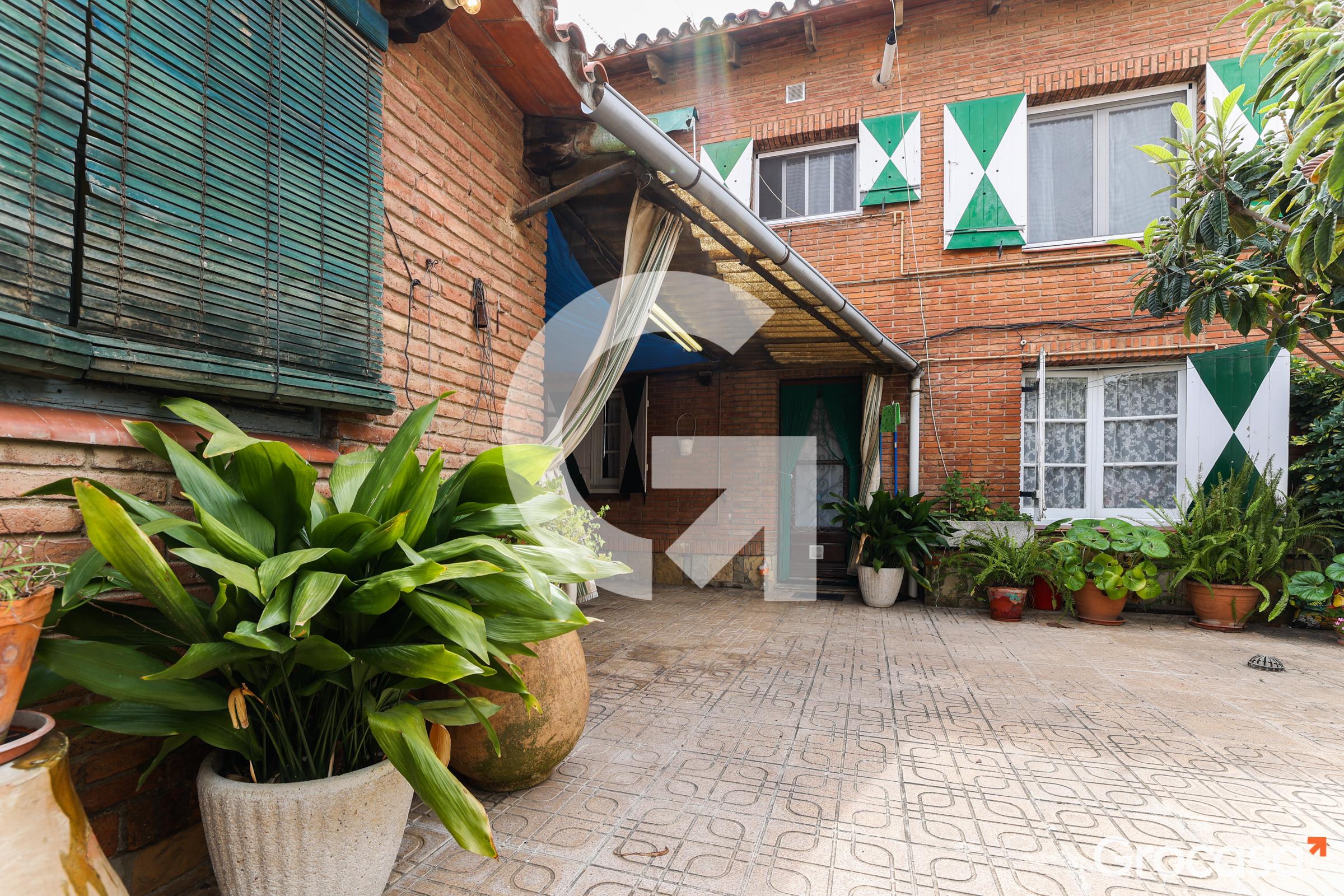 Casa en Sagnier - pl.cat en El Prat de Llobregat en Venta por 325.000€