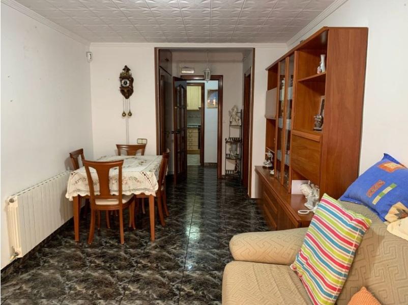Piso en El Prat de Llobregat en Venta por 191.000€
