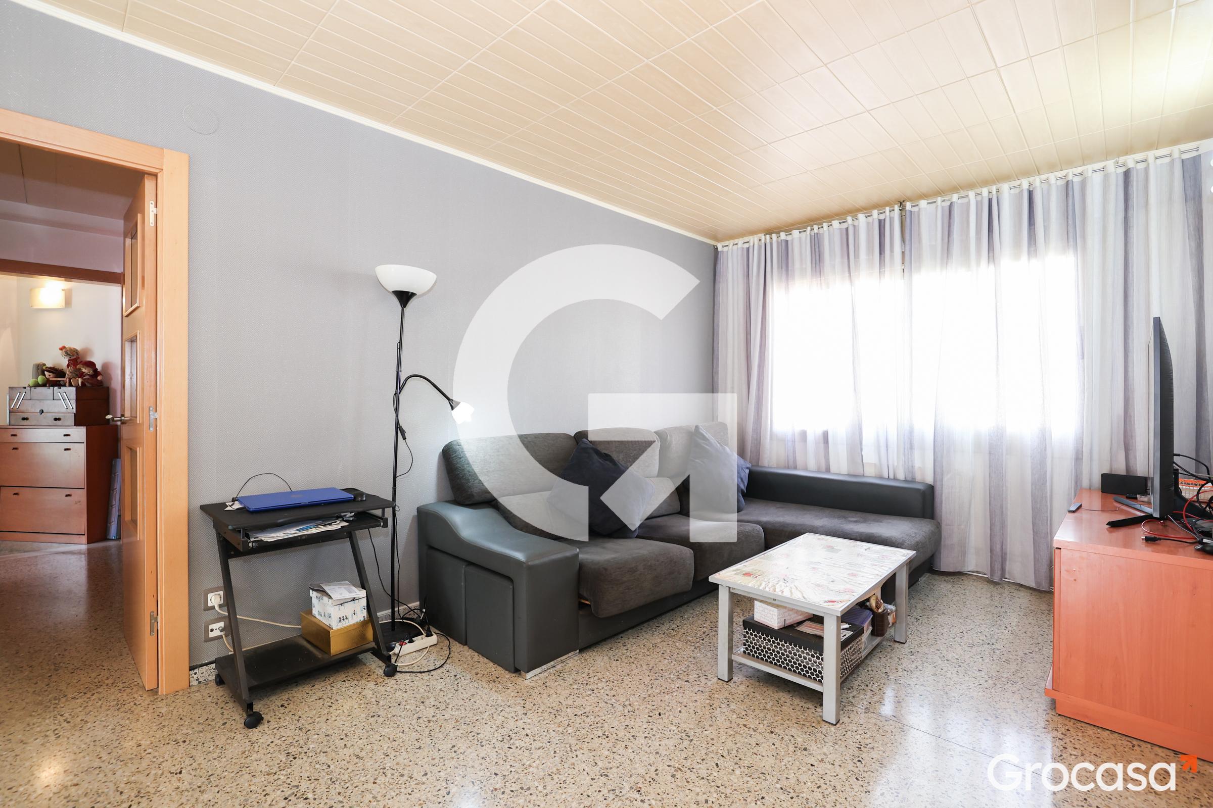 Piso en Sant cosme en El Prat de Llobregat en Venta por 149.000€