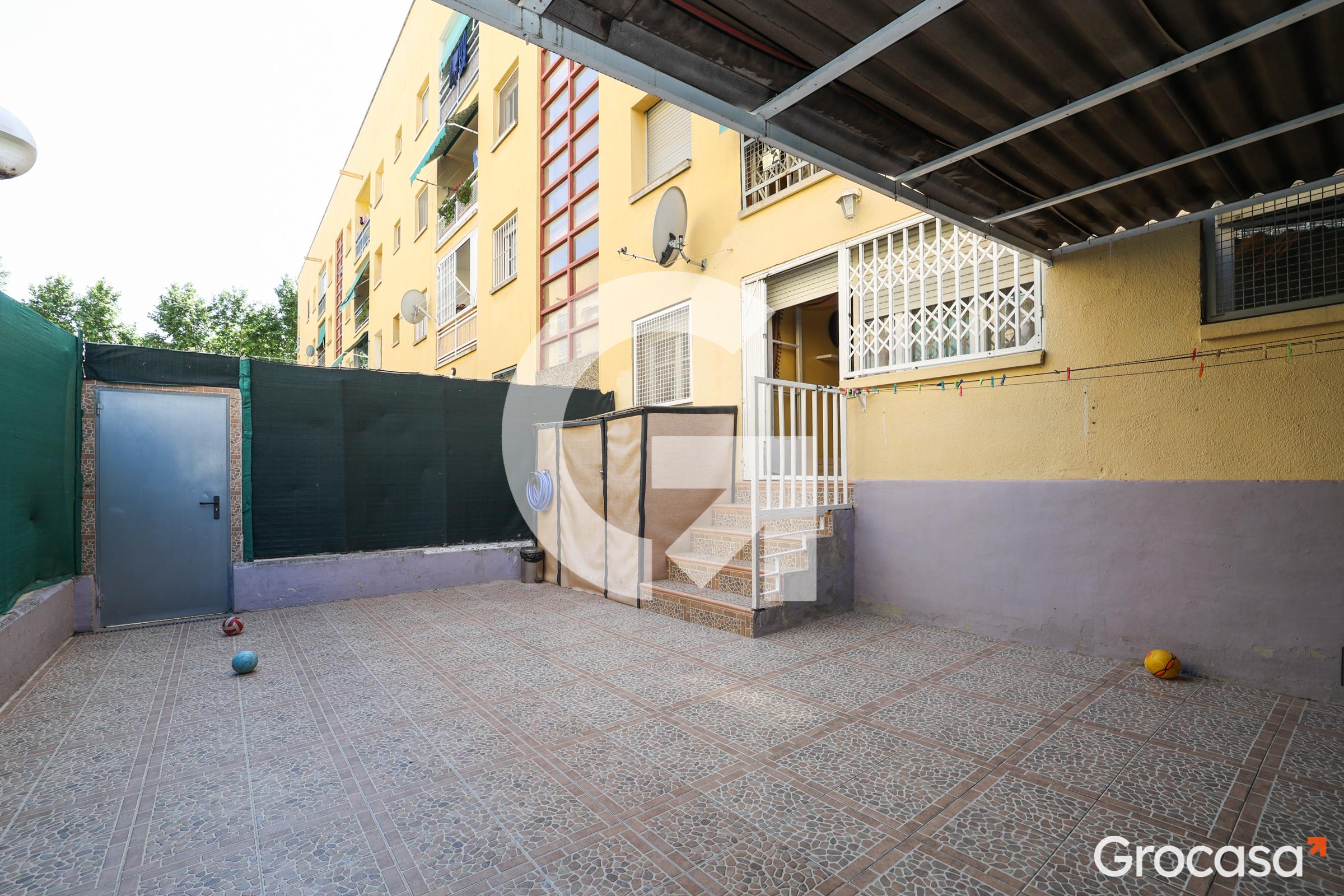 Piso en Sant cosme en El Prat de Llobregat en Venta por 208.000€