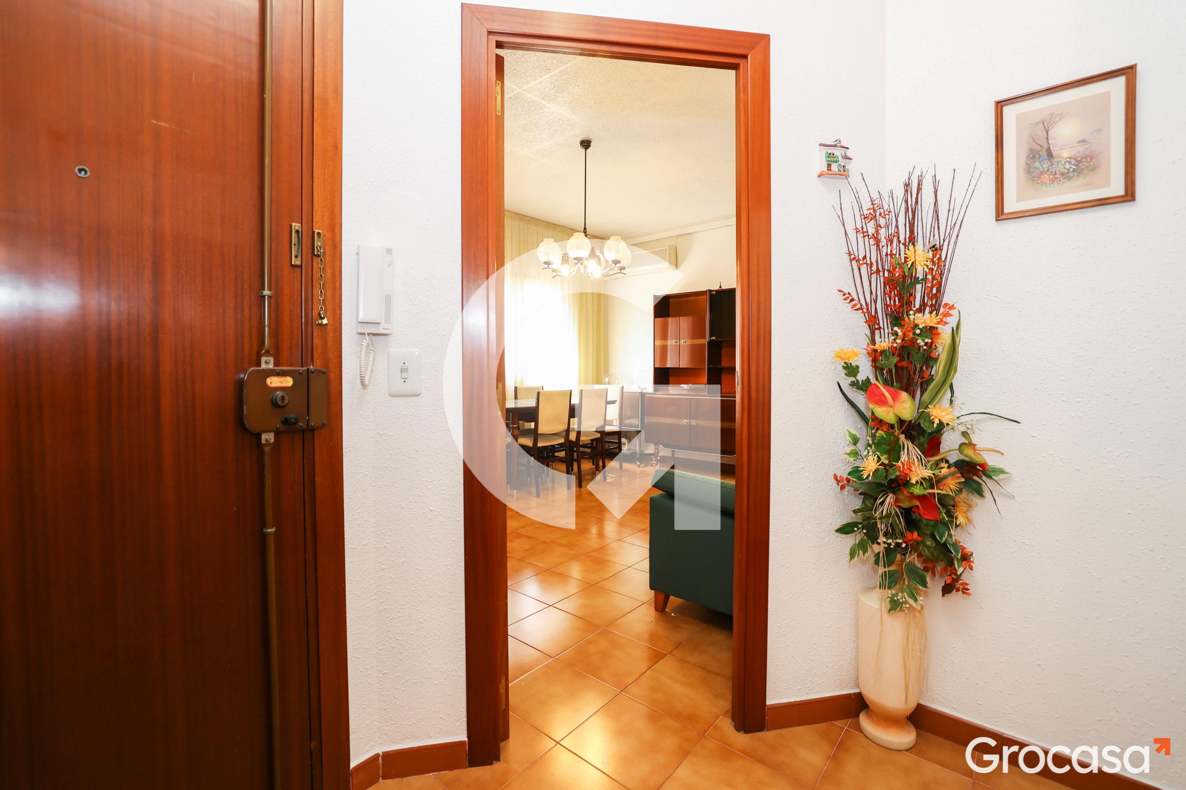 Piso en Centre en El Prat de Llobregat en Venta por 186.000€