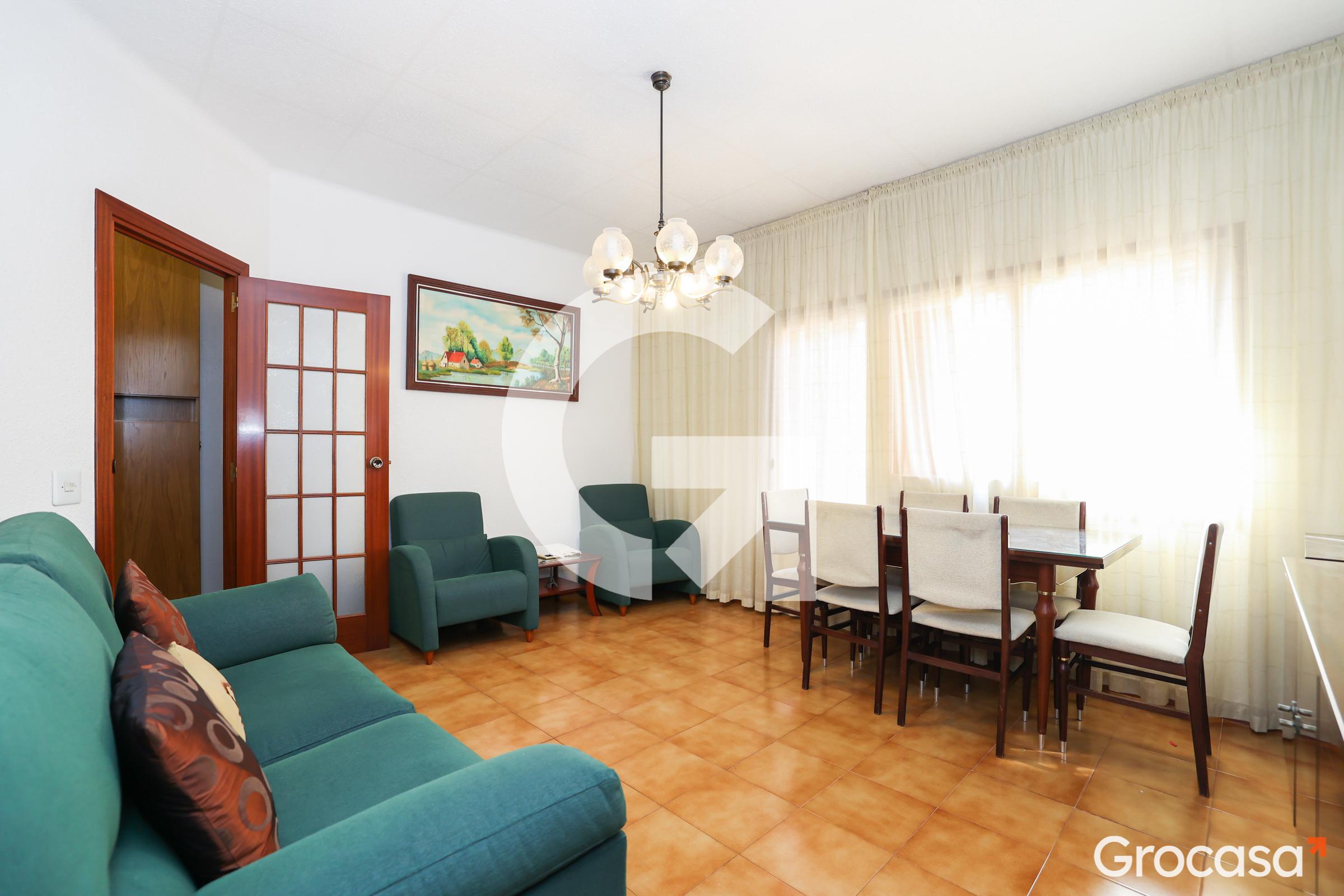 Piso en Centre en El Prat de Llobregat en Venta por 176.000€