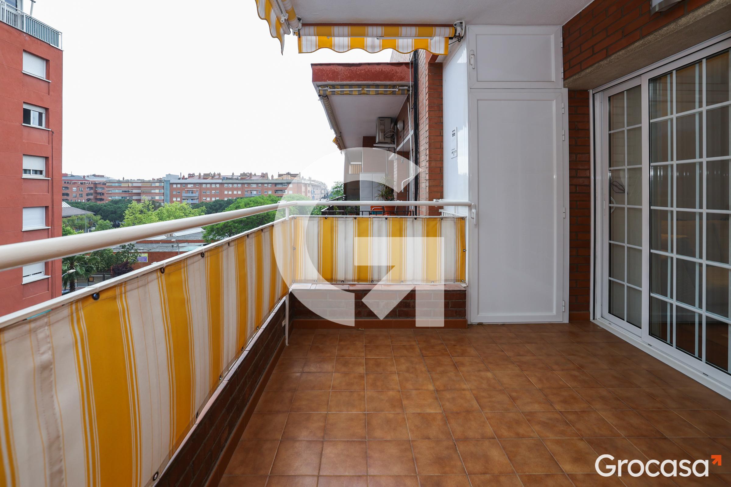 Piso en El Prat de Llobregat en Venta por 347.000€