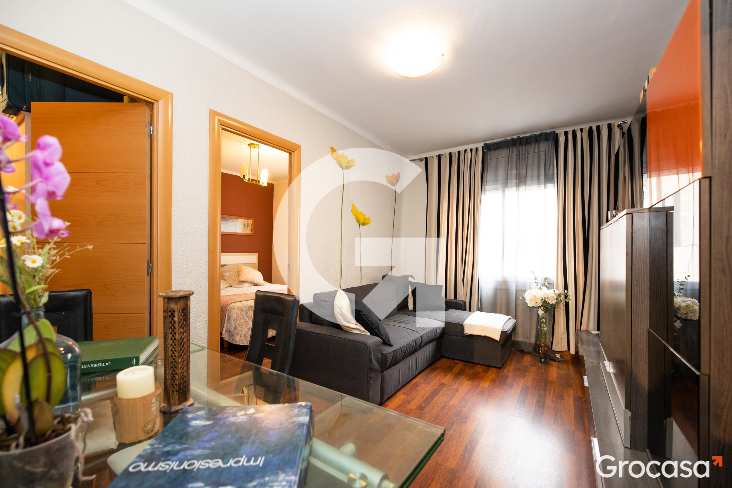 Piso en El Prat de Llobregat en Venta por 189.000€