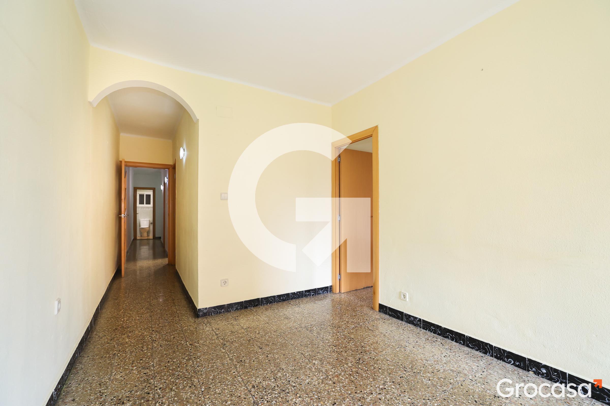 Piso en Sagnier - pl.cat en El Prat de Llobregat en Venta por 145.000€