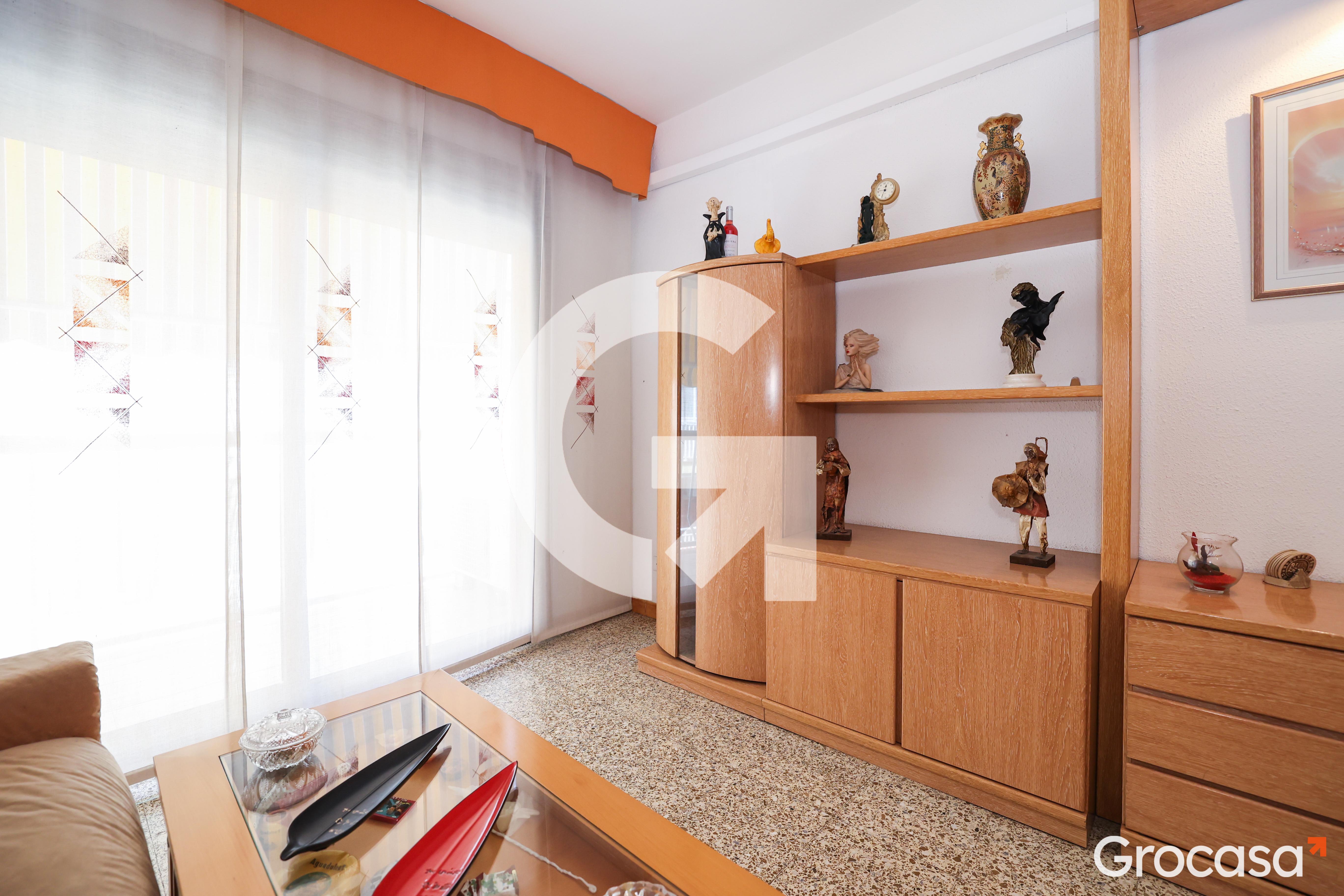 Piso en Sagnier - pl.cat en El Prat de Llobregat en Venta por 210.000€