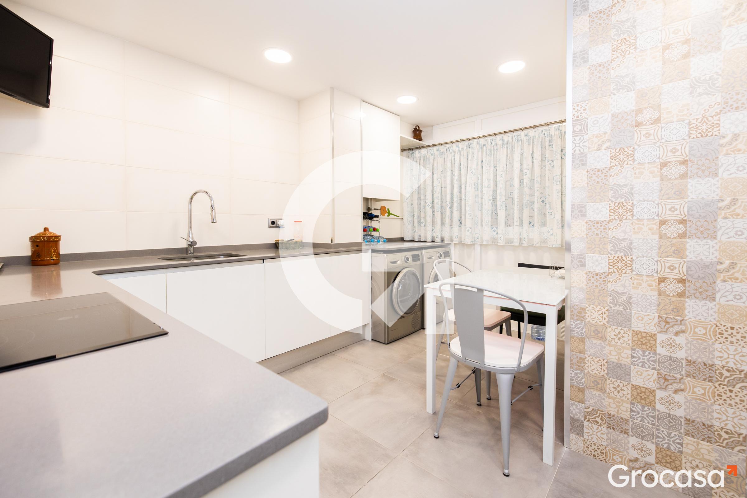 Piso en Sagnier - pl.cat en El Prat de Llobregat en Venta por 245.000€