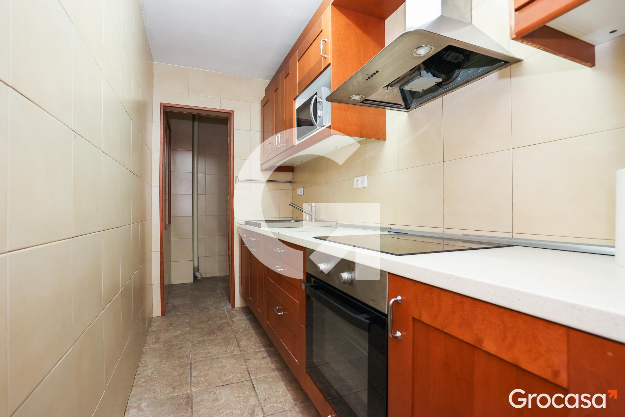 Piso en Sagnier - pl.cat en El Prat de Llobregat en Venta por 176.000€