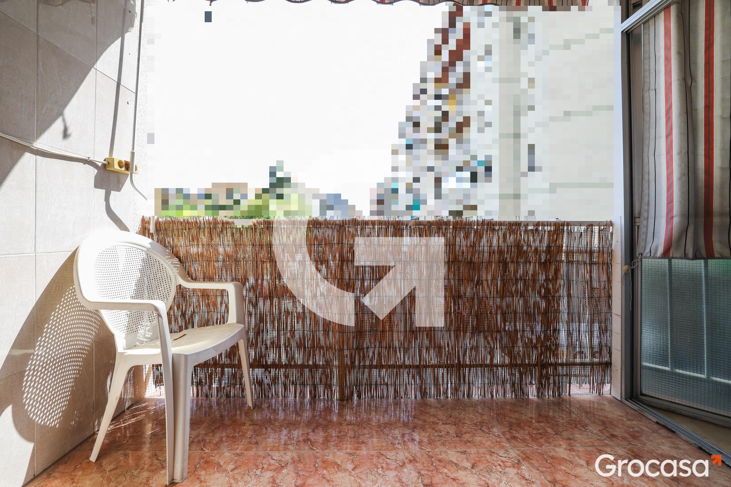Piso en Sagnier - pl.cat en El Prat de Llobregat en Venta por 165.000€