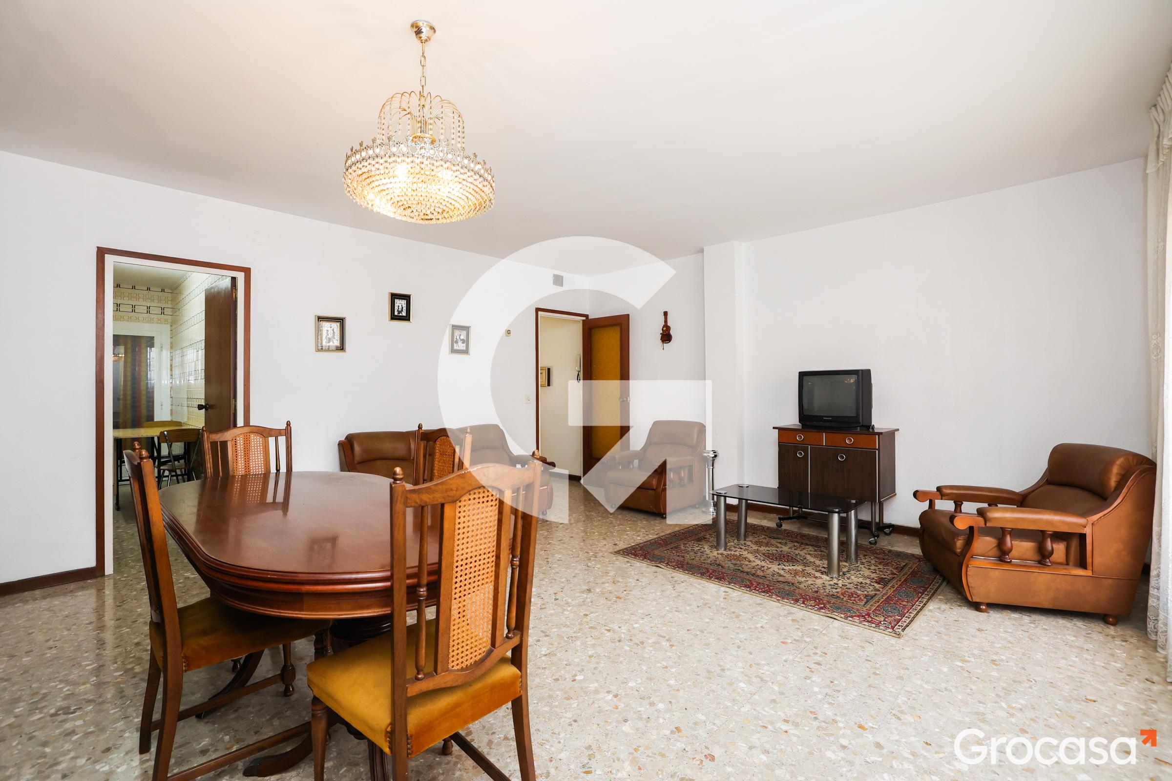 Piso en Centre en Gavá en Venta por 209.000€