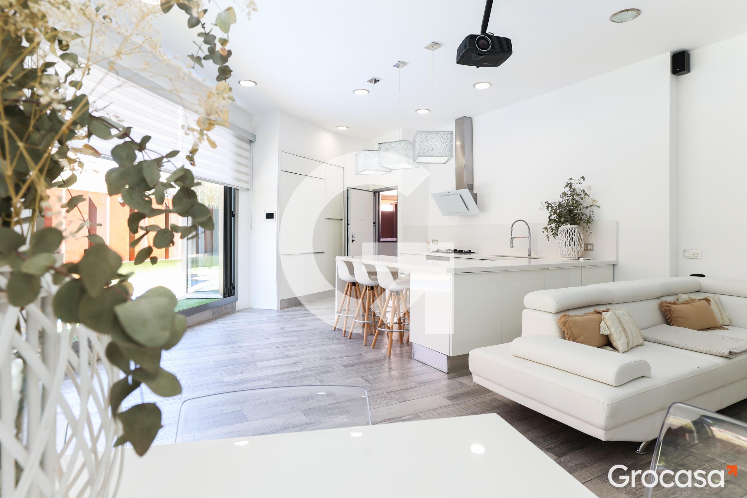 Casa en Gavá en Venta por 595.000€