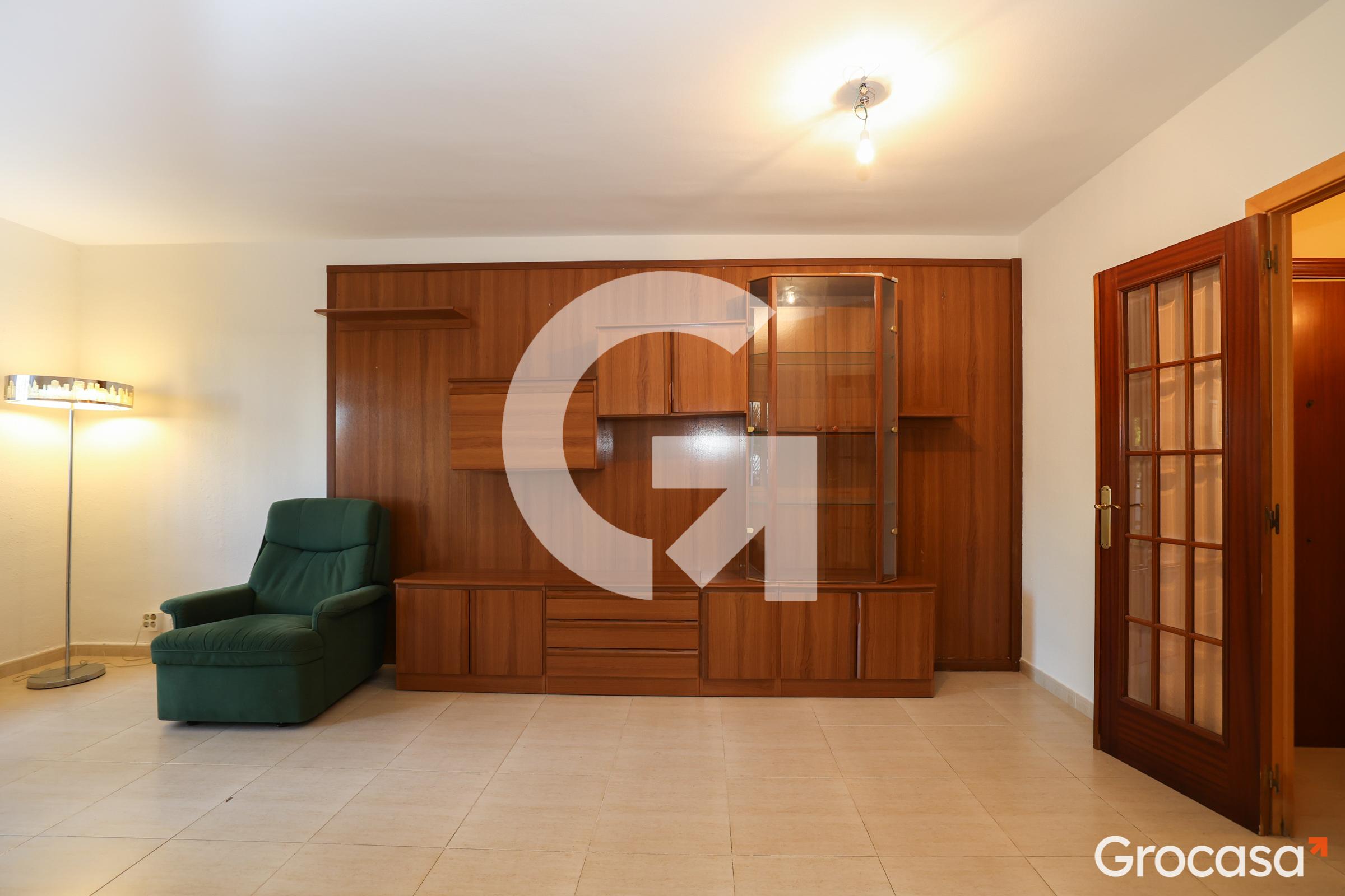 Piso en Gavá en Venta por 152.000€
