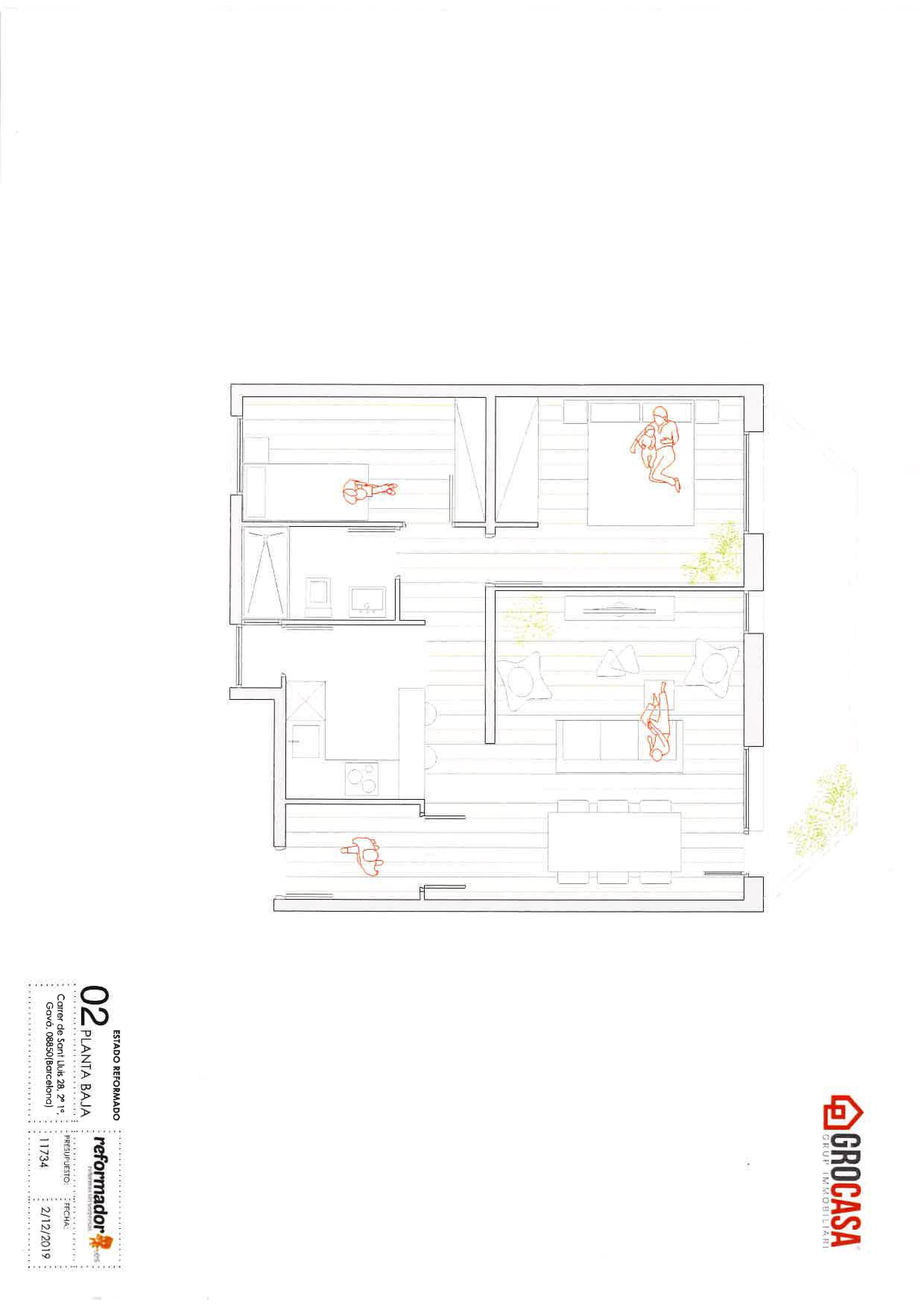 property_thumb