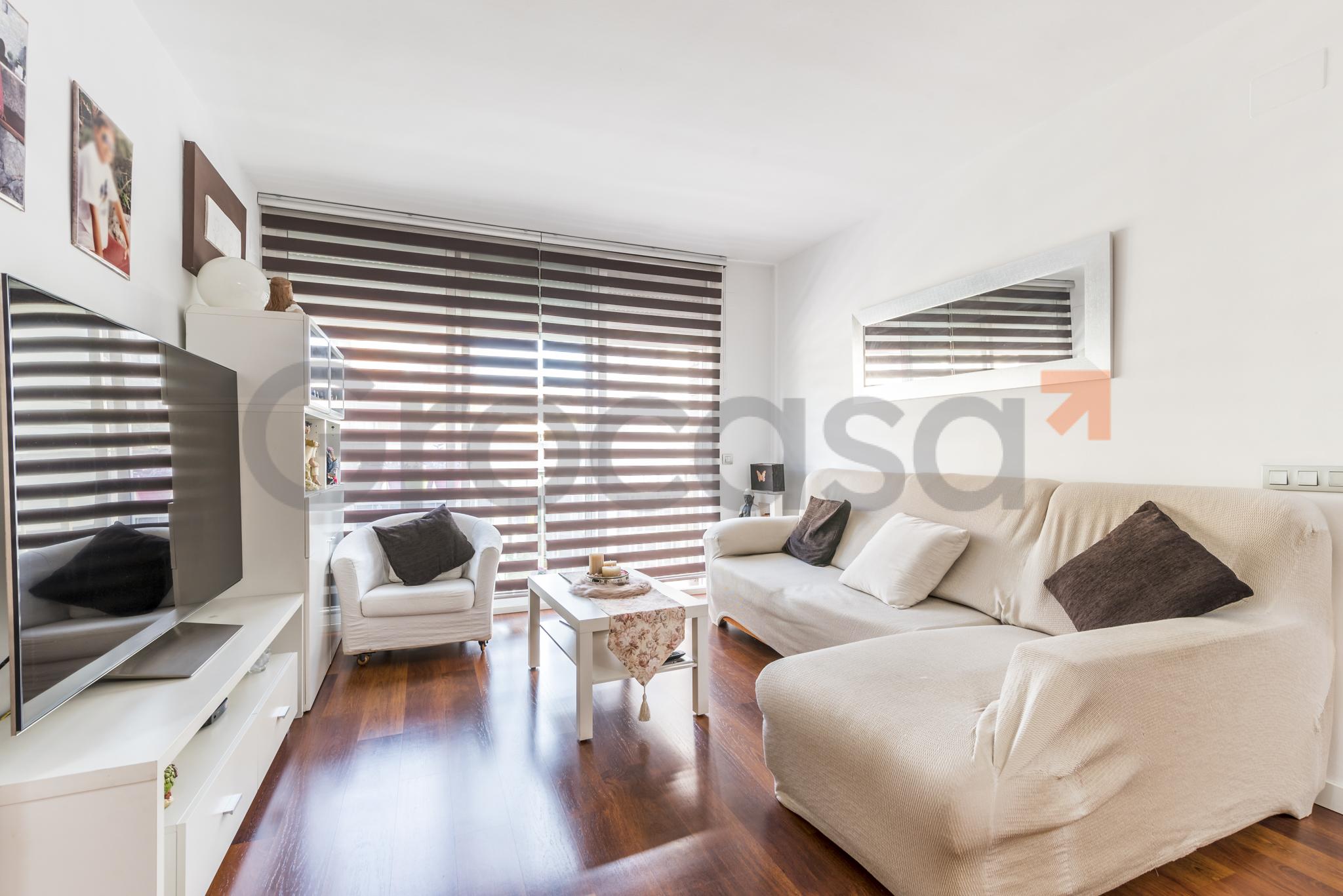 Piso en Centre en Sant Feliu de Llobregat en Venta por 298.000€