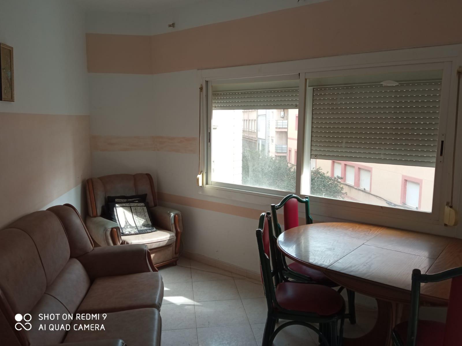 Piso en Torrassa en L'Hospitalet de llobregat en Venta por 131.000€
