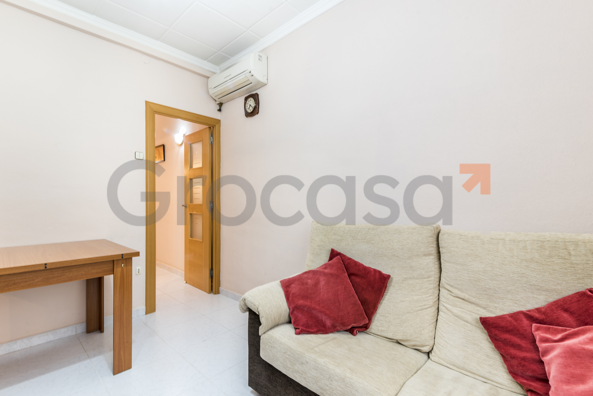 Piso en Torrassa en L'Hospitalet de llobregat en Venta por 122.000€