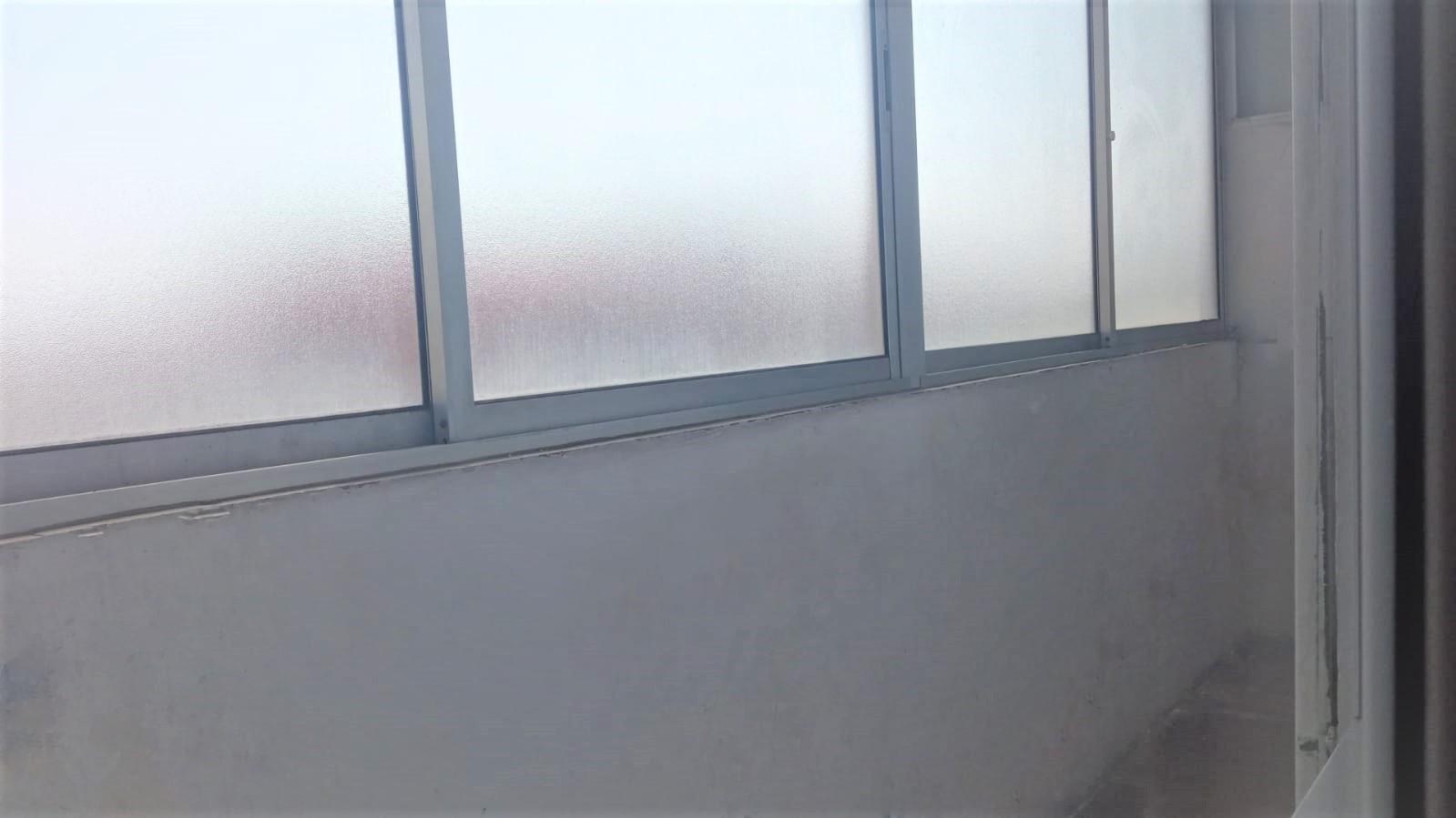 Piso en Torrassa en L'Hospitalet de llobregat en Venta por 120.000€