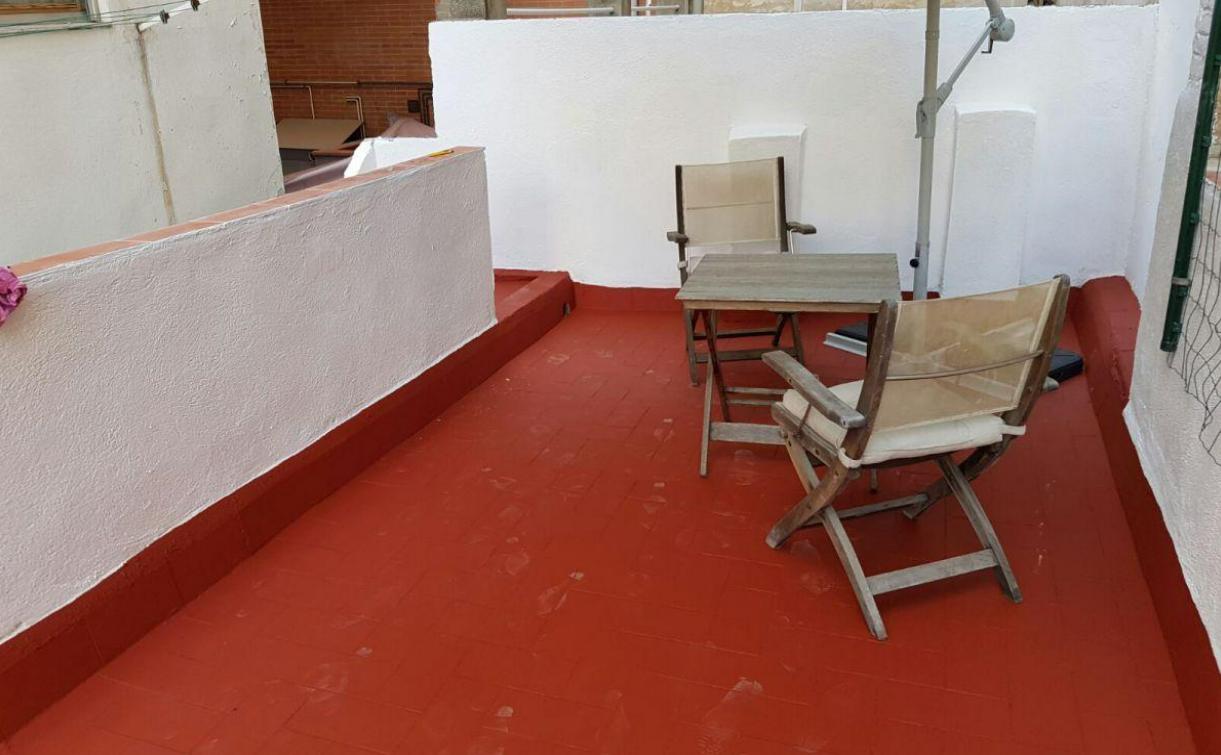 Planta baja en Torrassa en L'Hospitalet de llobregat en Venta por 119.000€