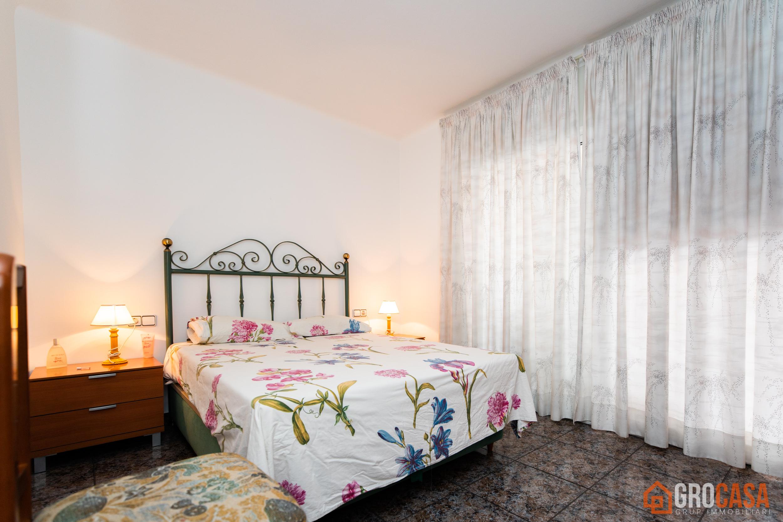 Piso en Centre en Castelldefels en Venta por 199.000€