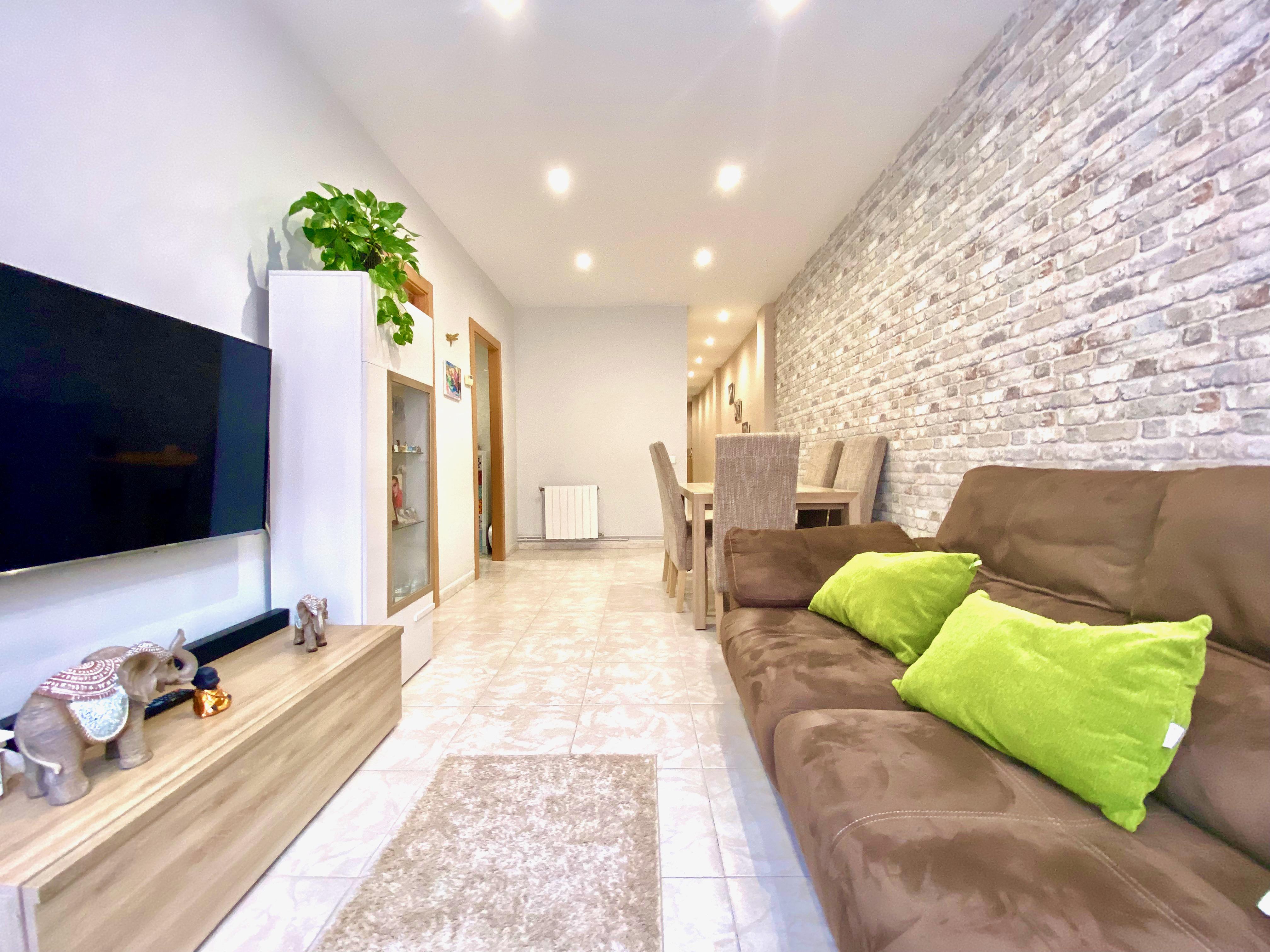 Piso en Centre en Castelldefels en Venta por 219.000€