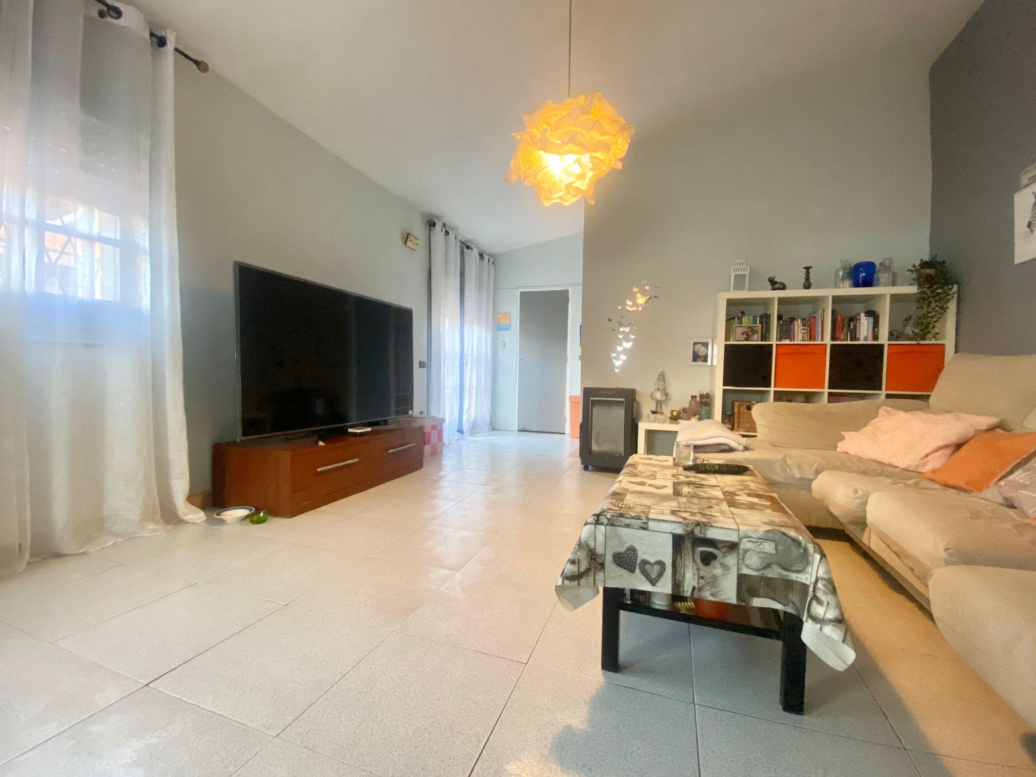 Piso en Castelldefels en Venta por 383.000€