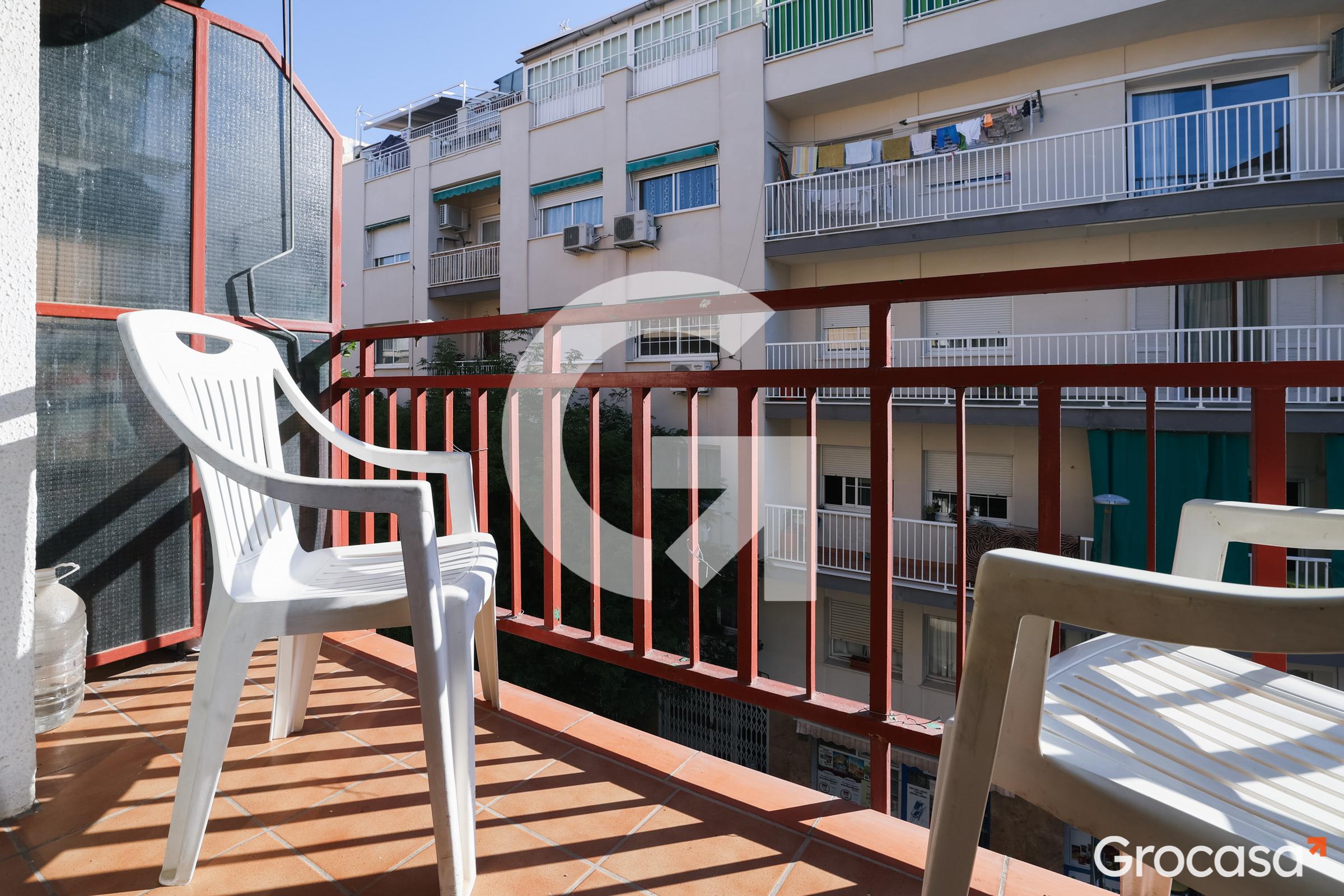 Piso en Centre en Castelldefels en Venta por 239.890€