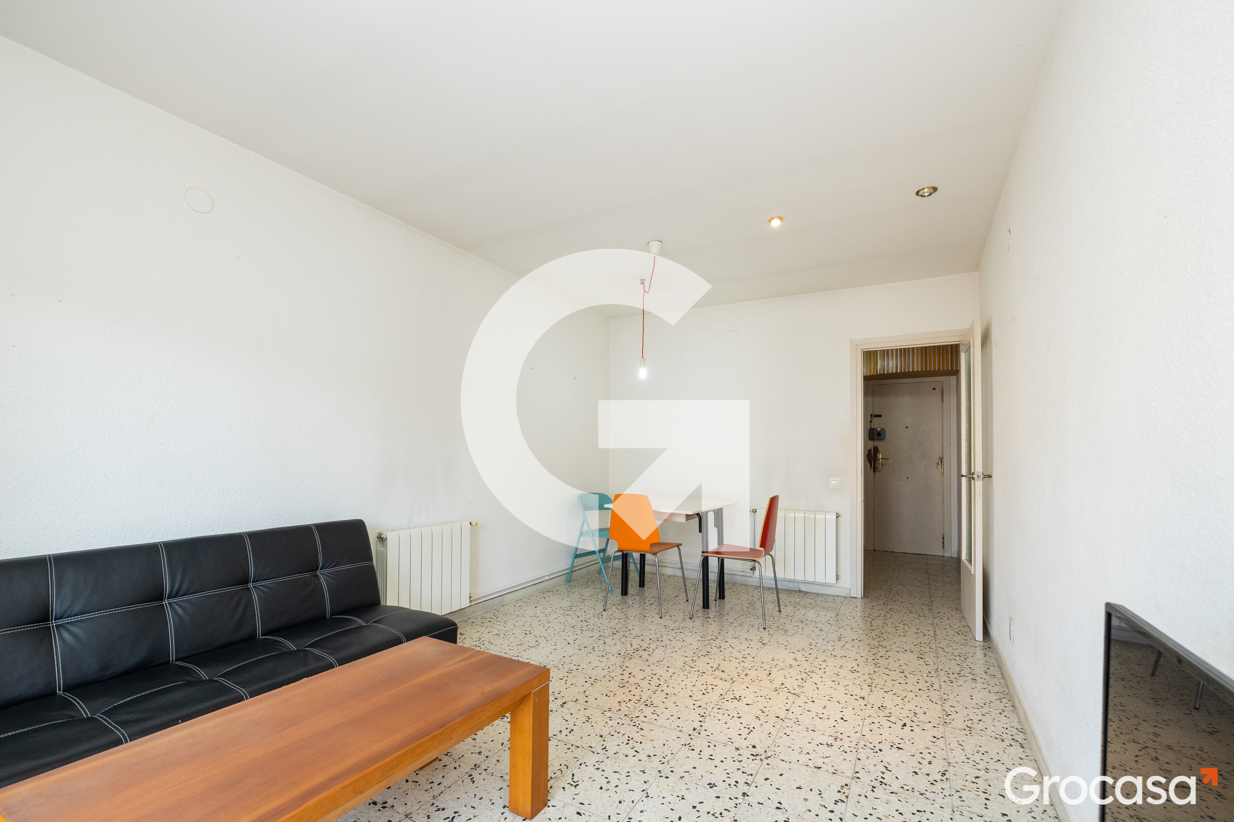 Piso en Castelldefels en Venta por 169.890€