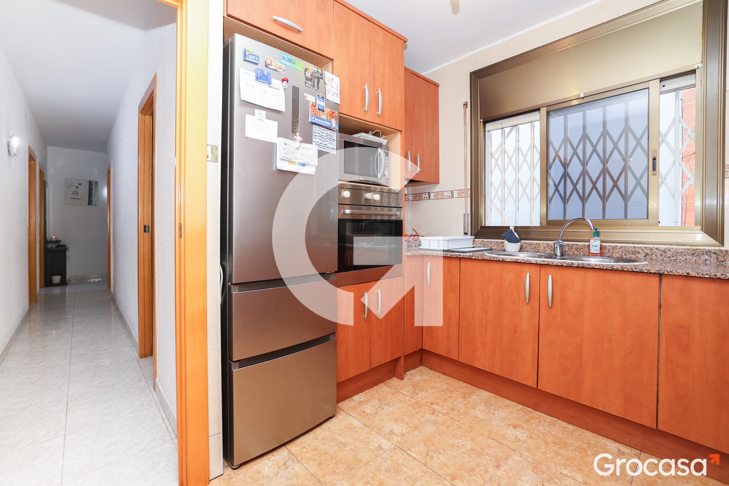 Piso en Castelldefels en Venta por 189.890€