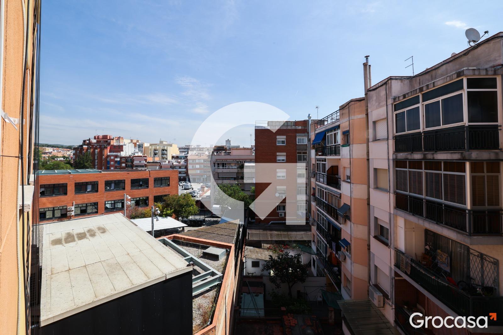 Piso en Castelldefels en Venta por 210.890€