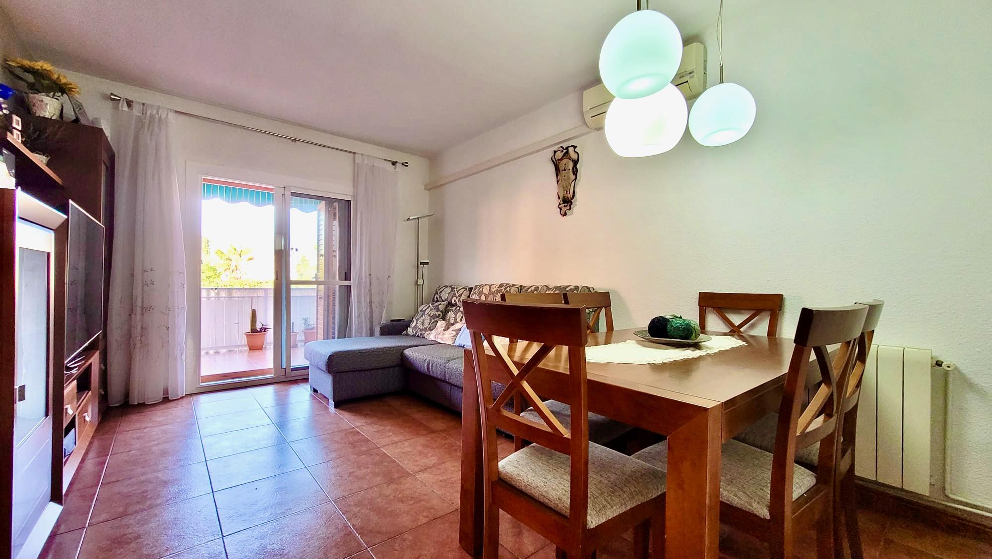 Piso en Castelldefels en Venta por 279.890€
