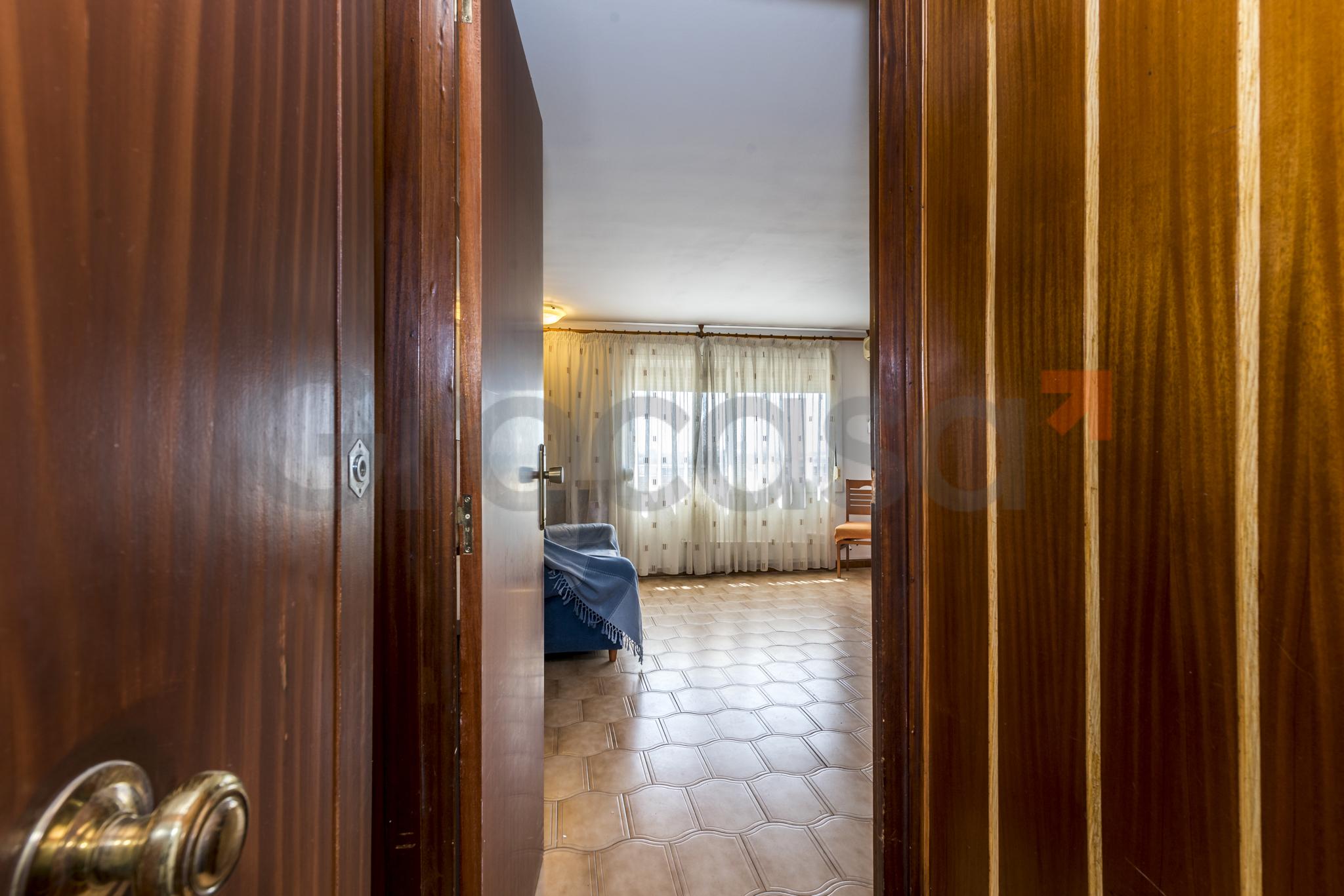 Piso en Bellvitge en L'Hospitalet de llobregat en Venta por 159.000€