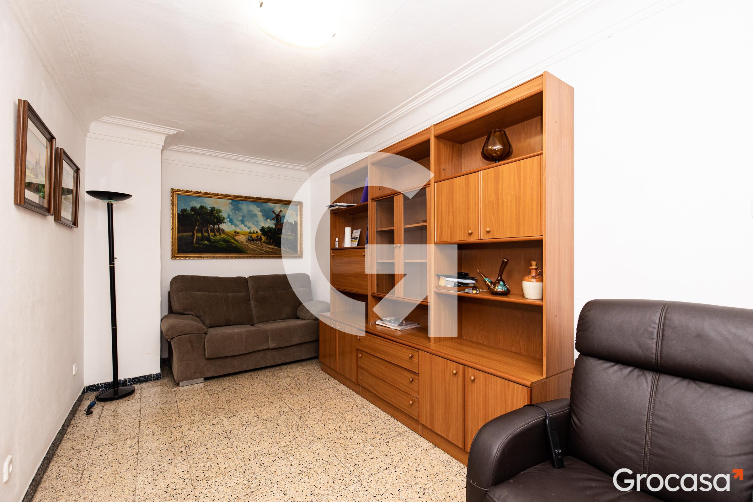 Ático en Sagnier - pl.cat en El Prat de Llobregat en Venta por 292.000€