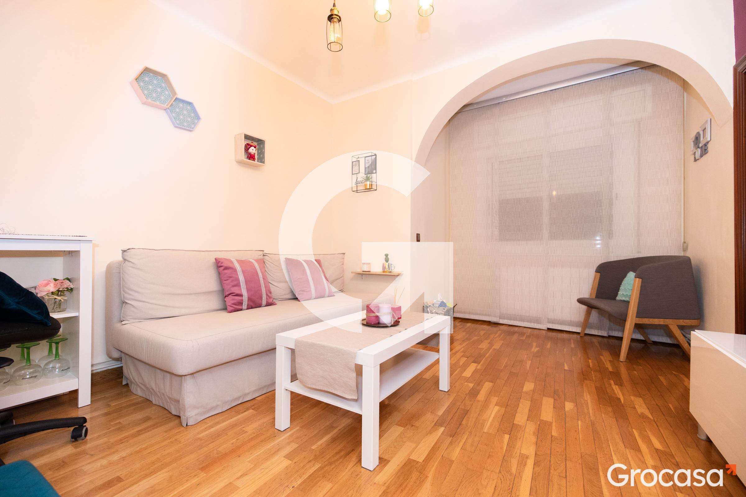 Piso en Montesa en Esplugues de Llobregat en Venta por 190.000€
