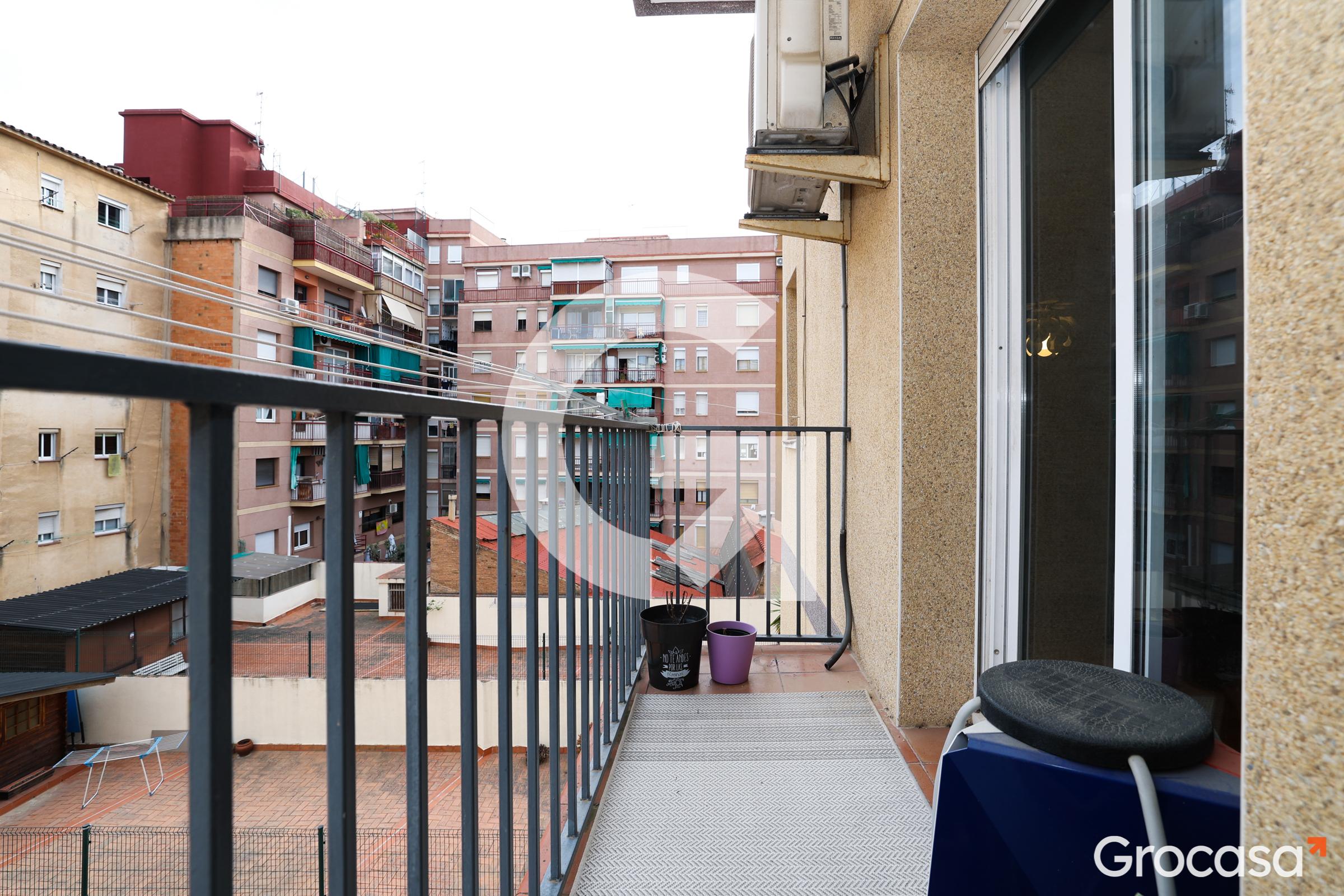 Piso en Montesa en Esplugues de Llobregat en Venta por 220.000€