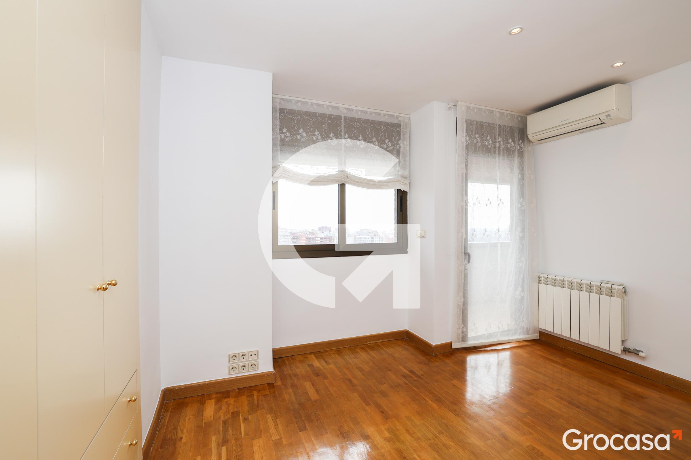 Piso en Centre en Esplugues de Llobregat en Venta por 395.000€