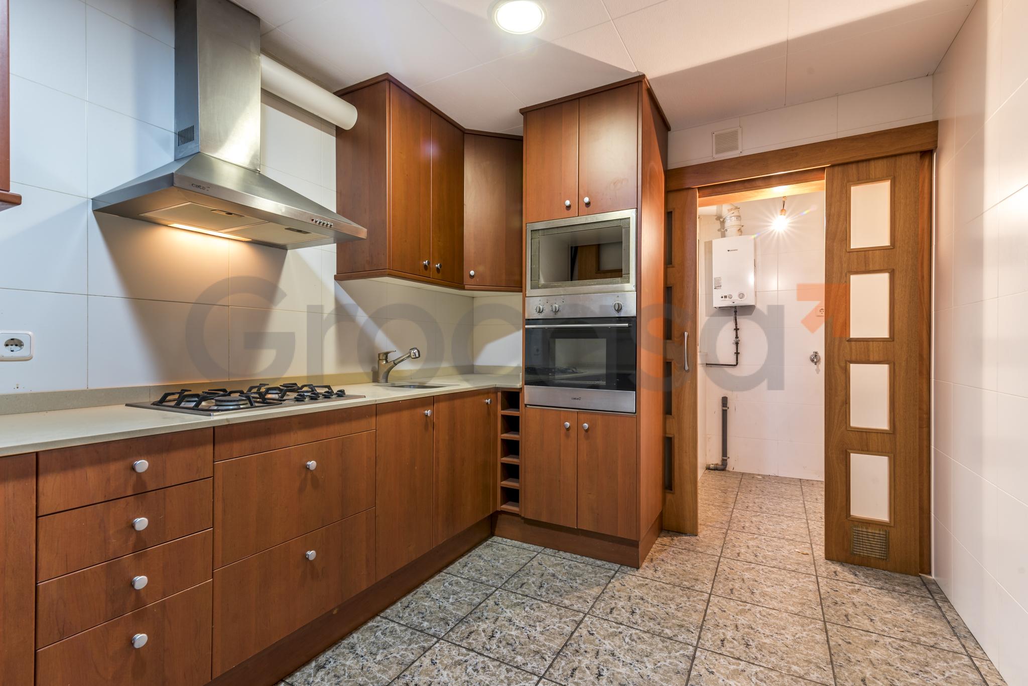 Piso en Salut can calders en Sant Feliu de Llobregat en Venta por 191.000€