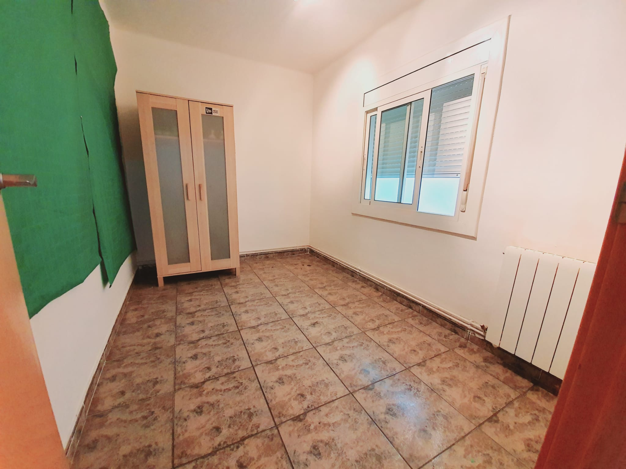 Piso en La florida en L'Hospitalet de llobregat en Venta por 145.000€